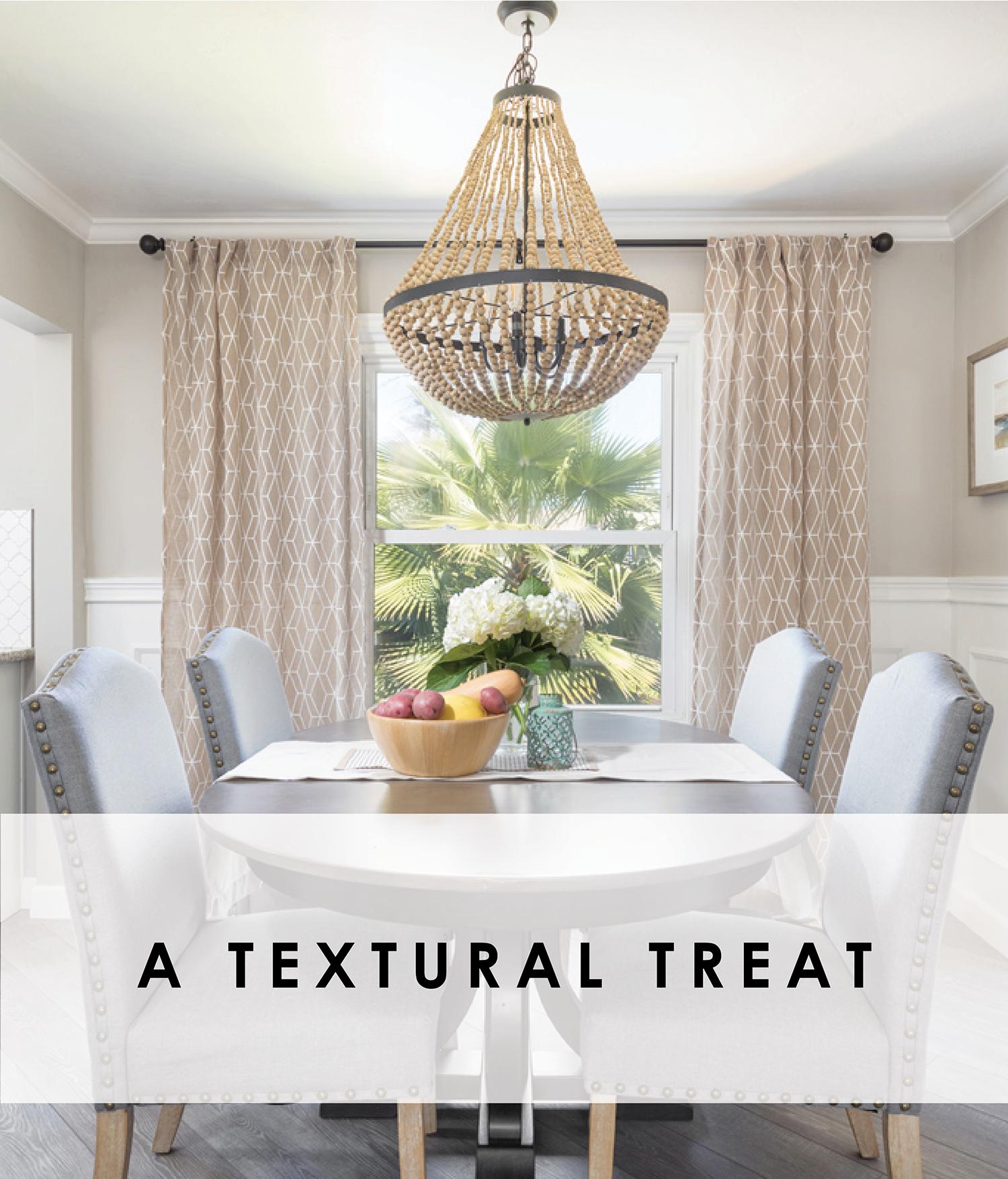 A Textural Treat.jpg