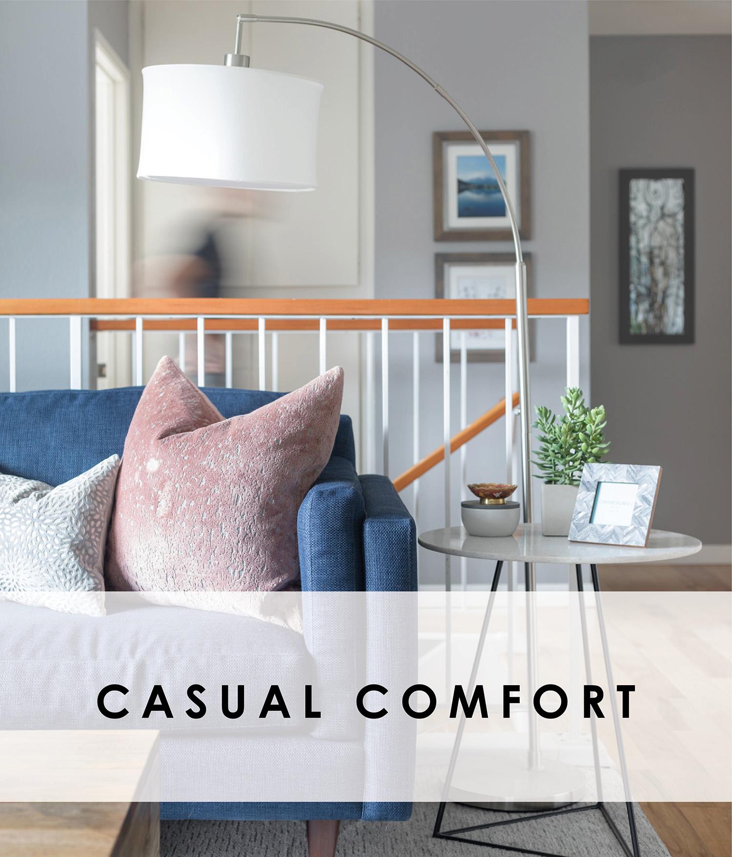 Casual Comfort.jpg