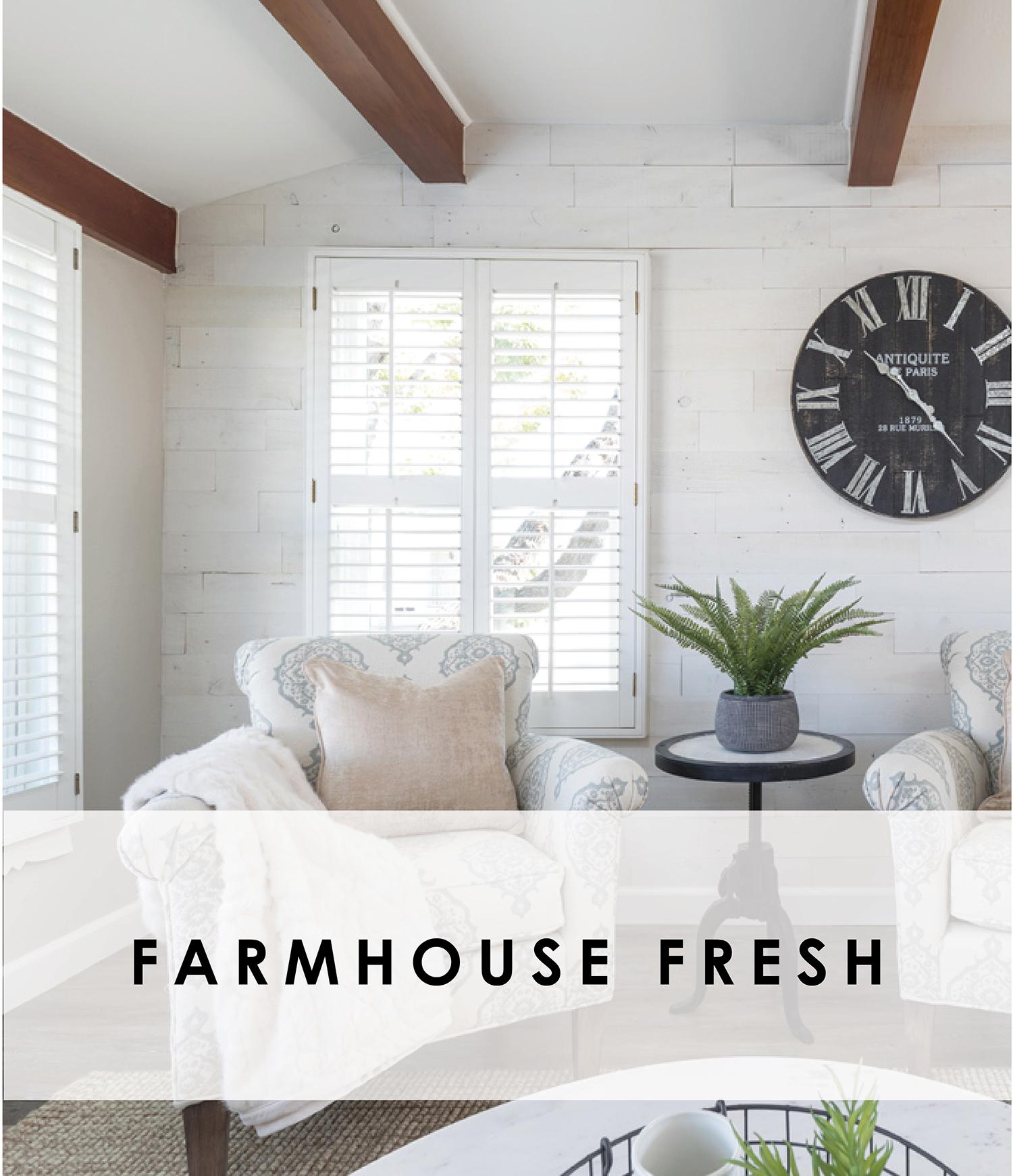 Farmhouse Fresh.jpg