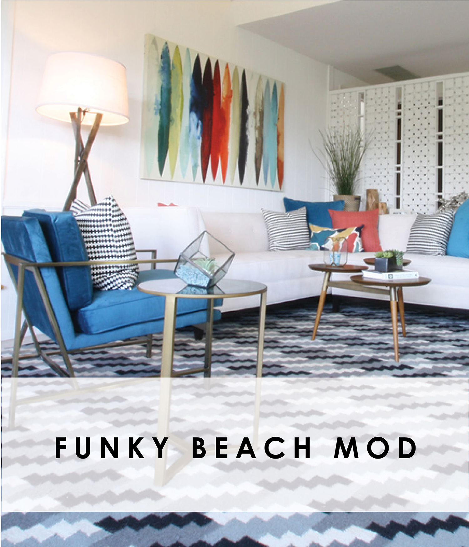 Funky Beach Mod_Thompson.jpg