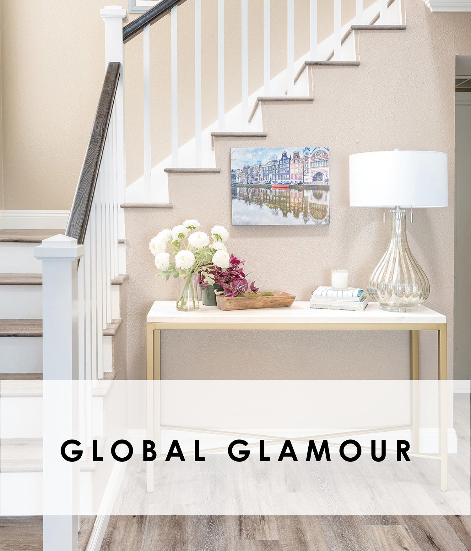 Global Glamour.jpg