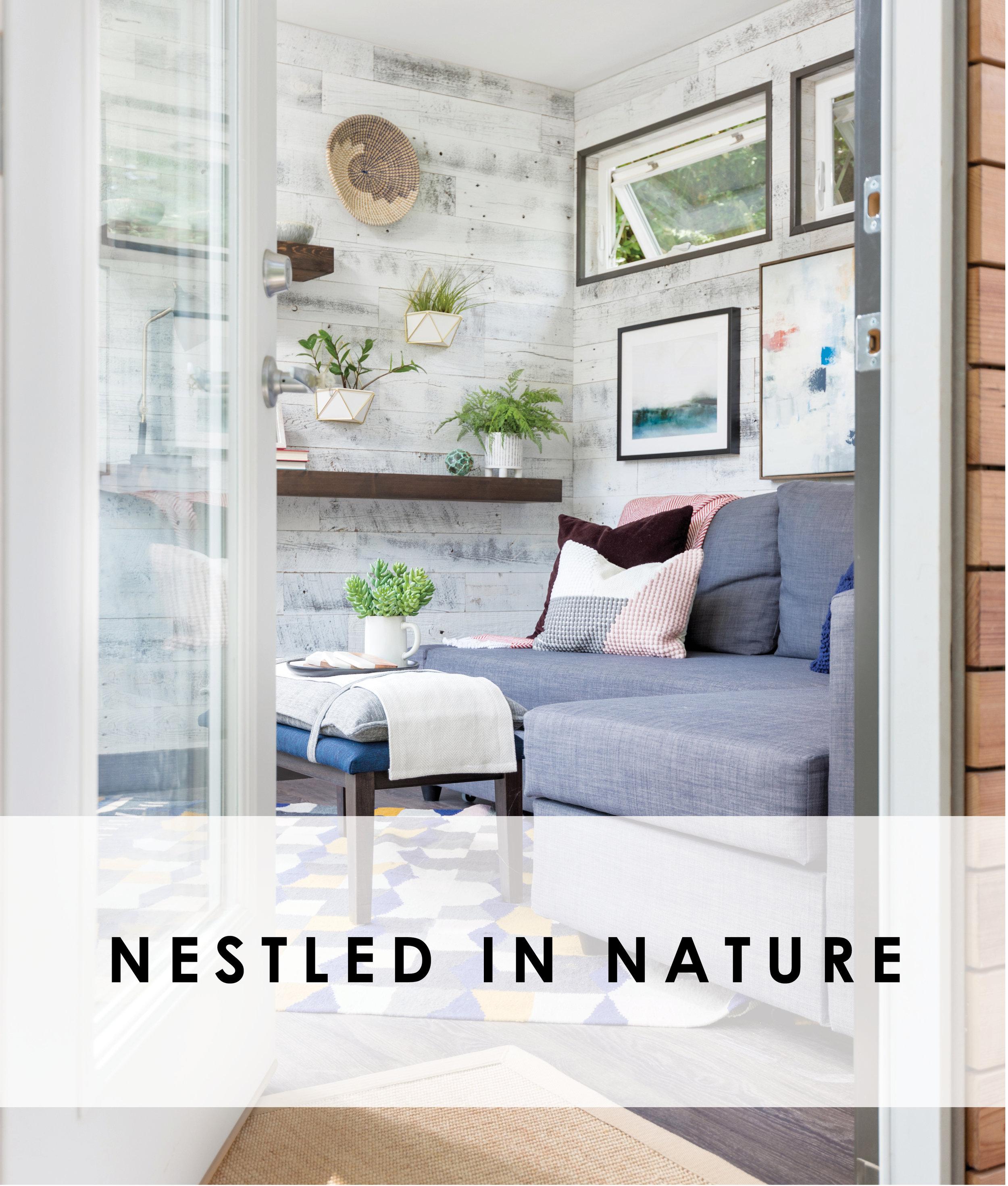 Nestled in Nature.jpg