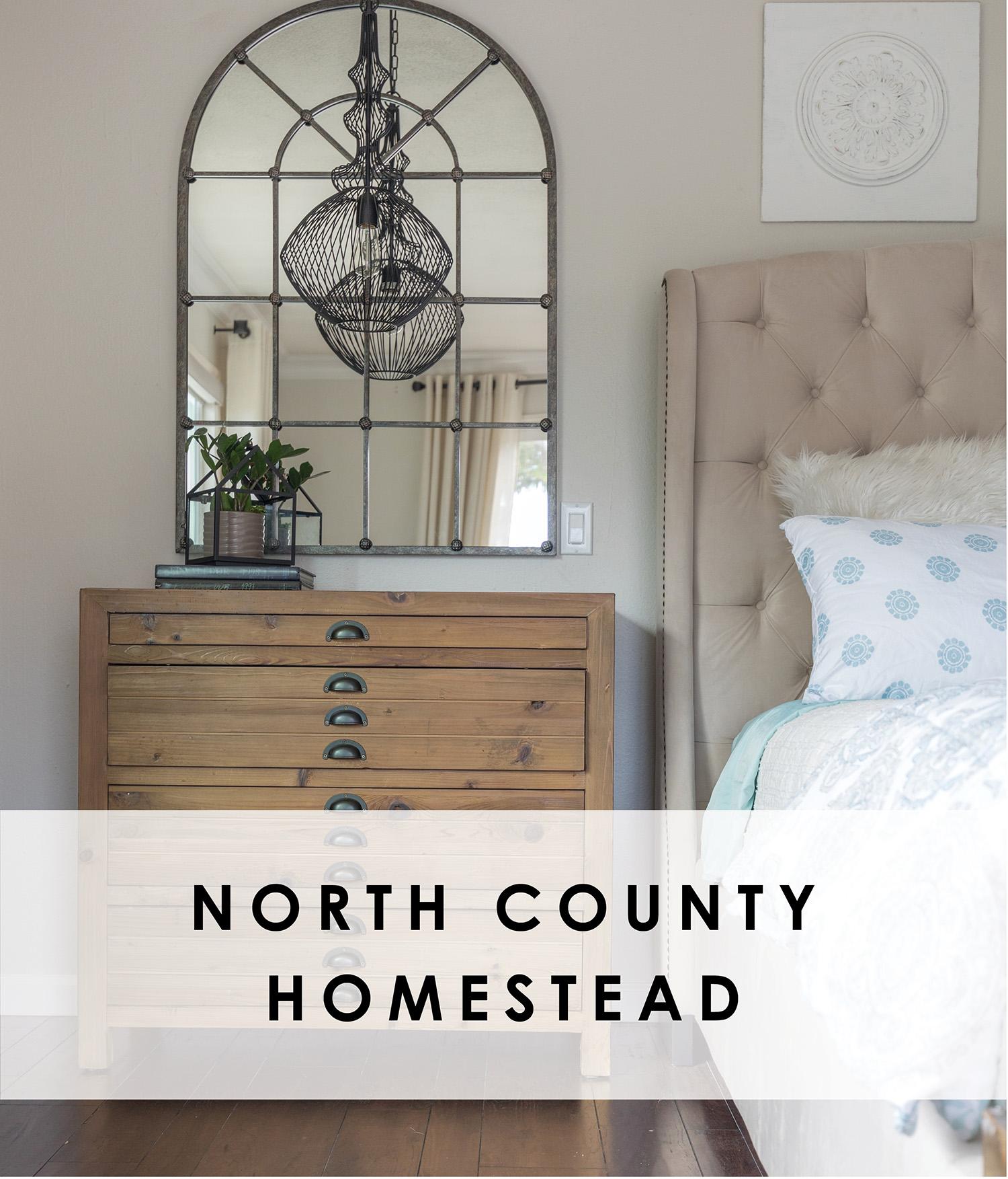 North County Homestead.jpg