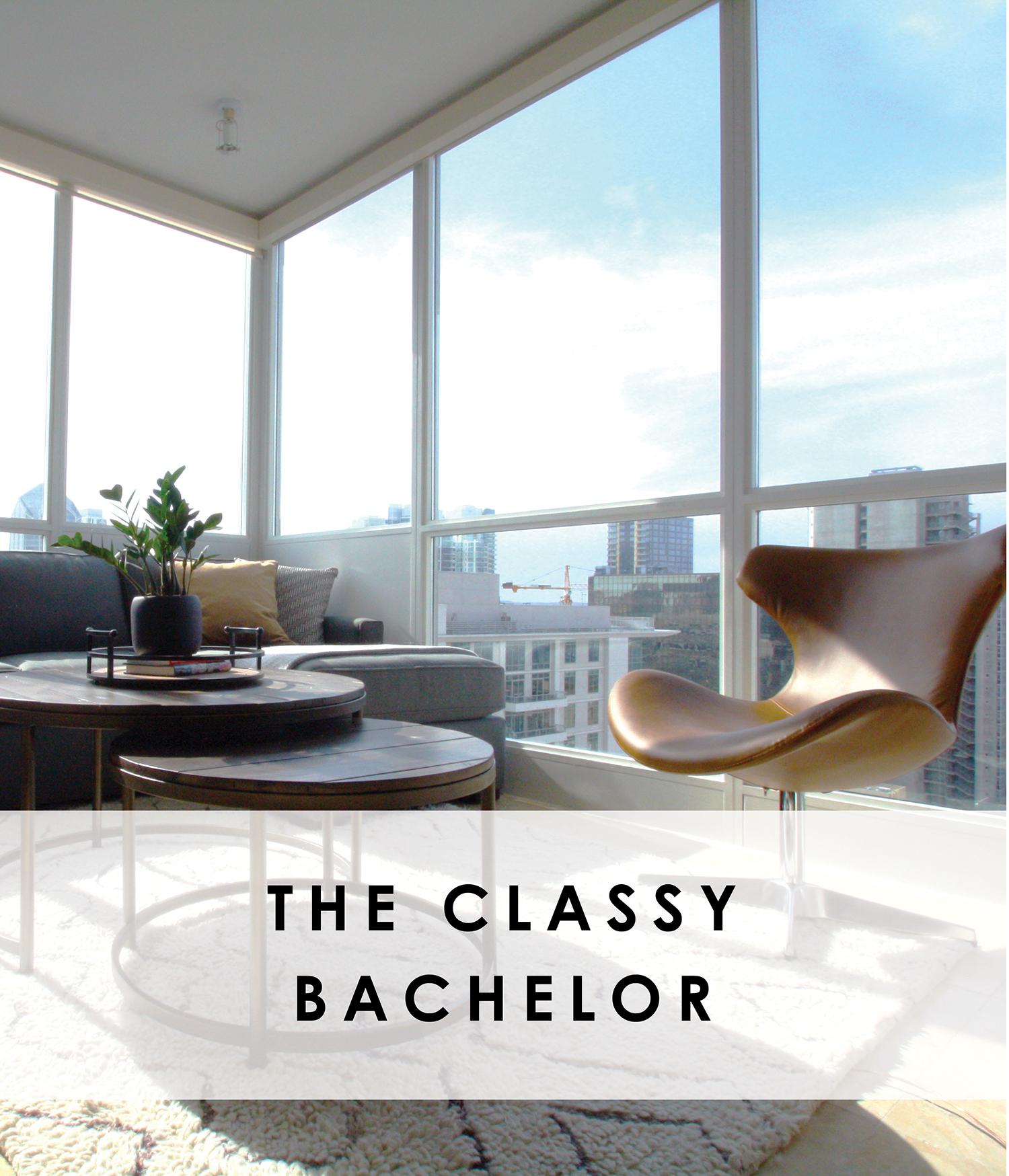 The Classy Bachelor_Haig.jpg