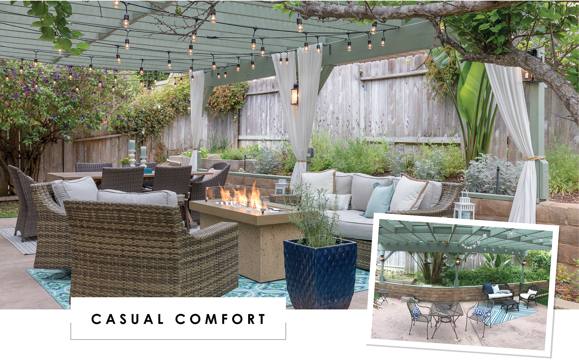 Casual Comfort B&A1.jpg
