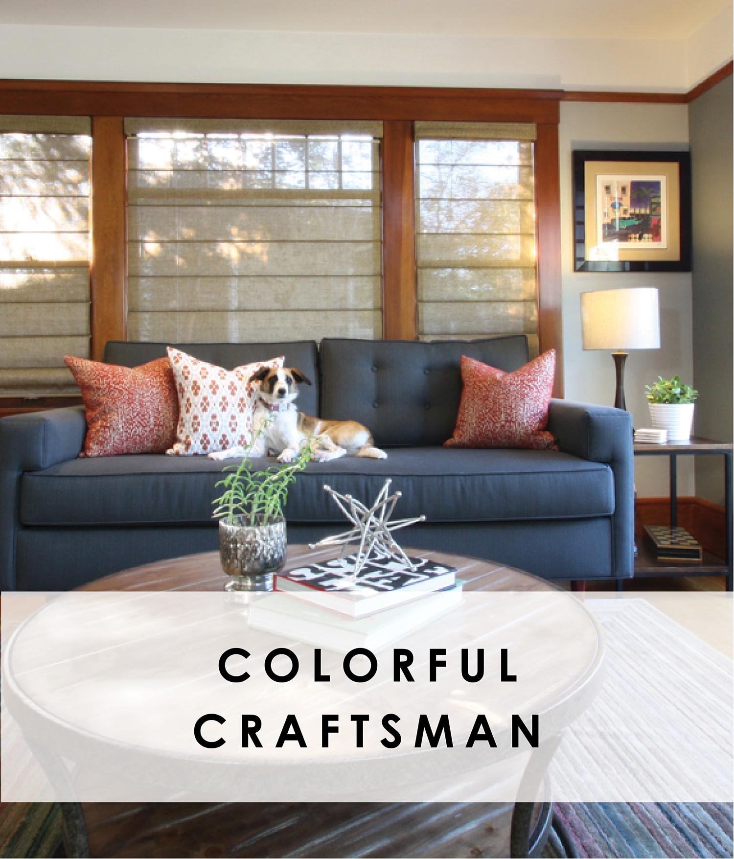Colorful Craftsman.jpg