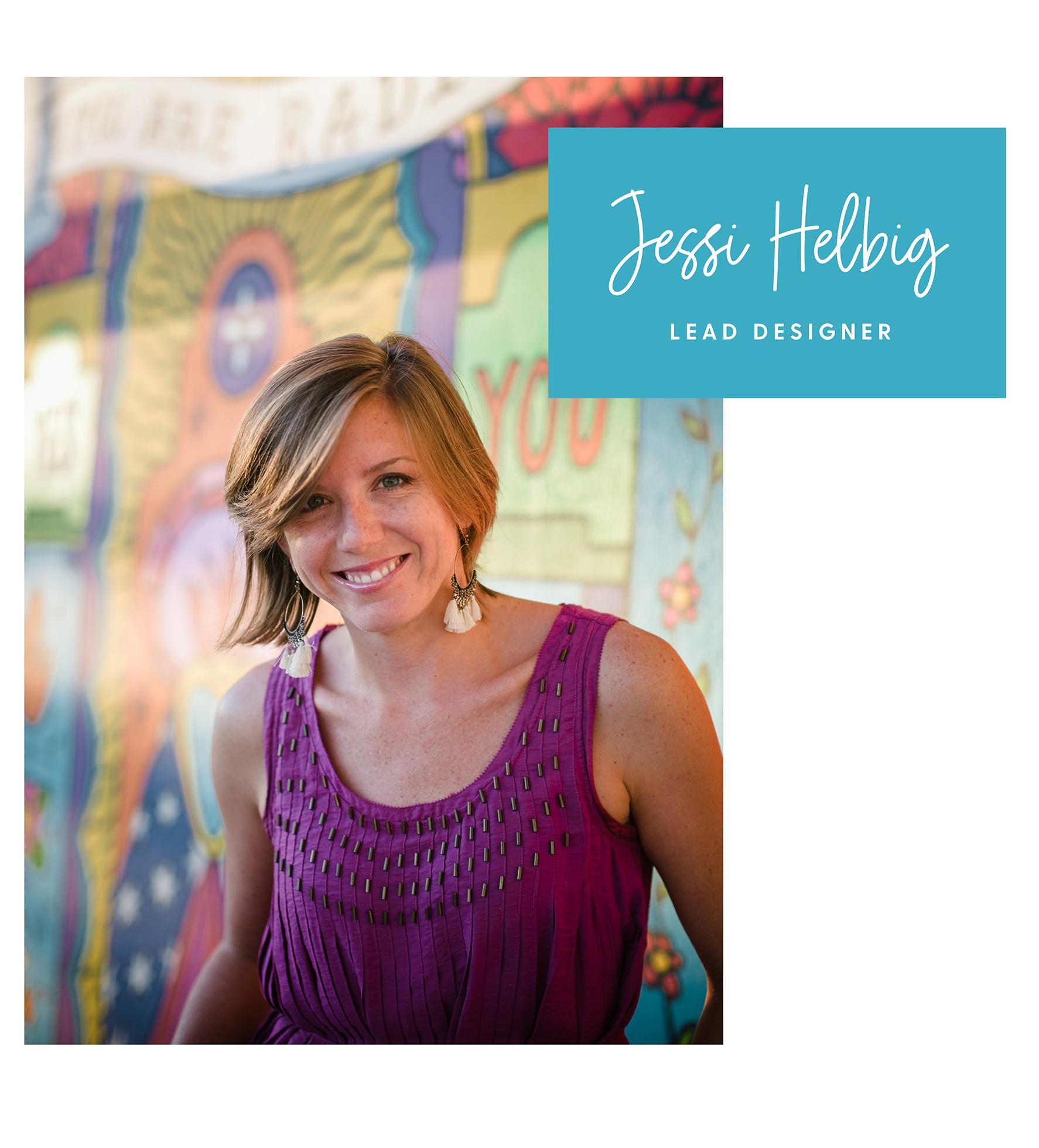 Jessi+Helbig+Blythe+Interiors.jpg