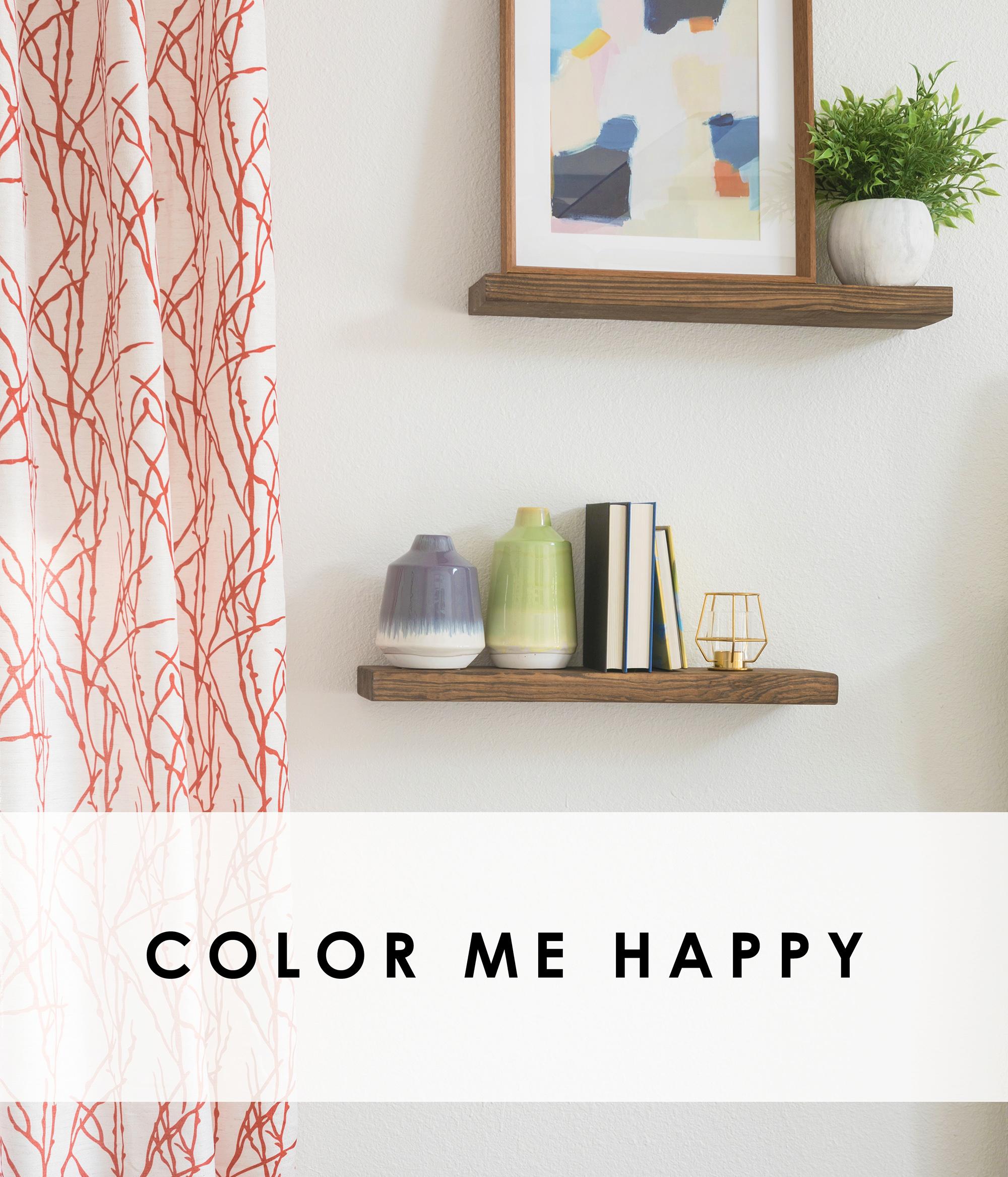 Color Me Happy .jpg