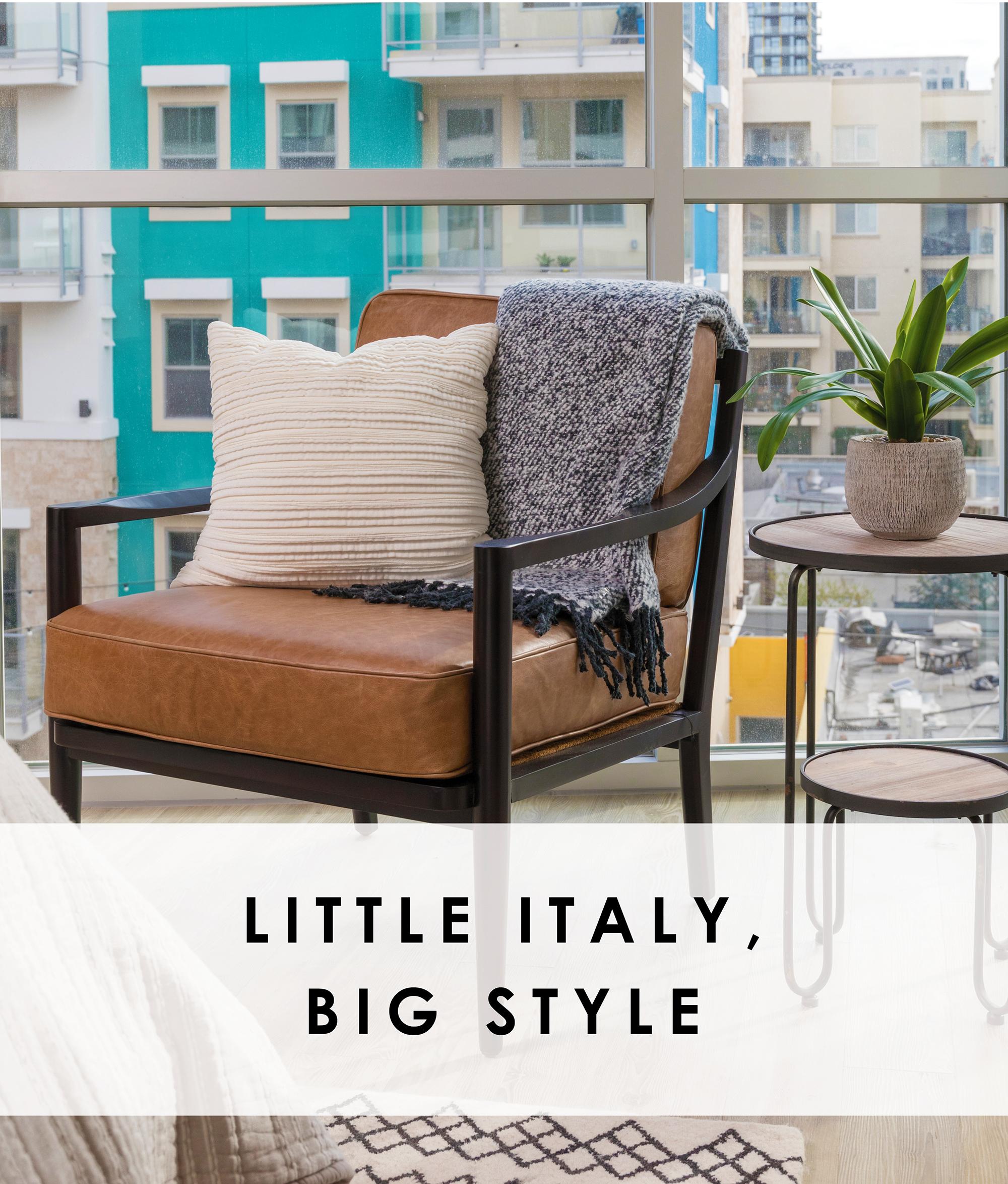 Little Italy Big Style.jpg