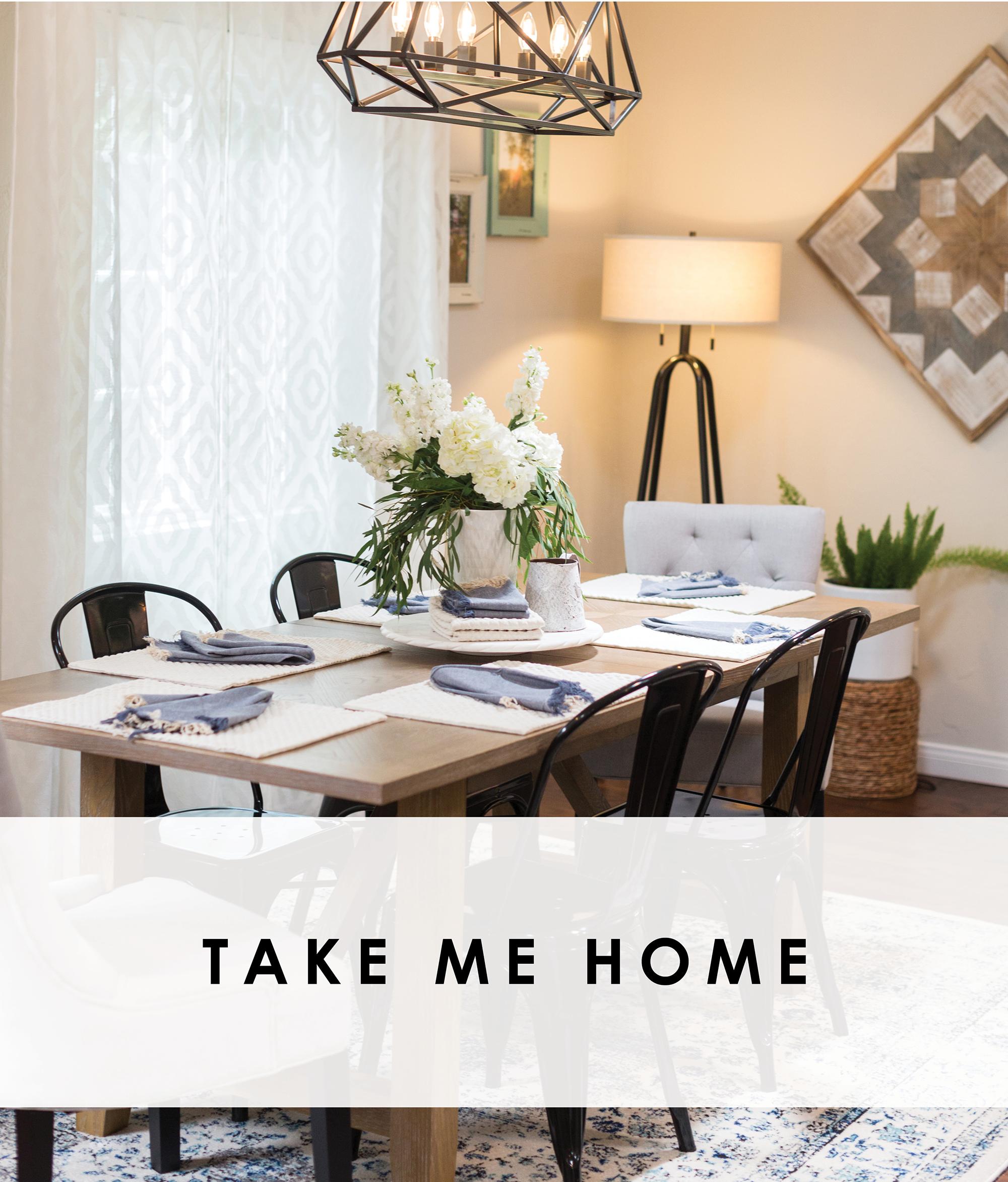 Take Me Home.jpg