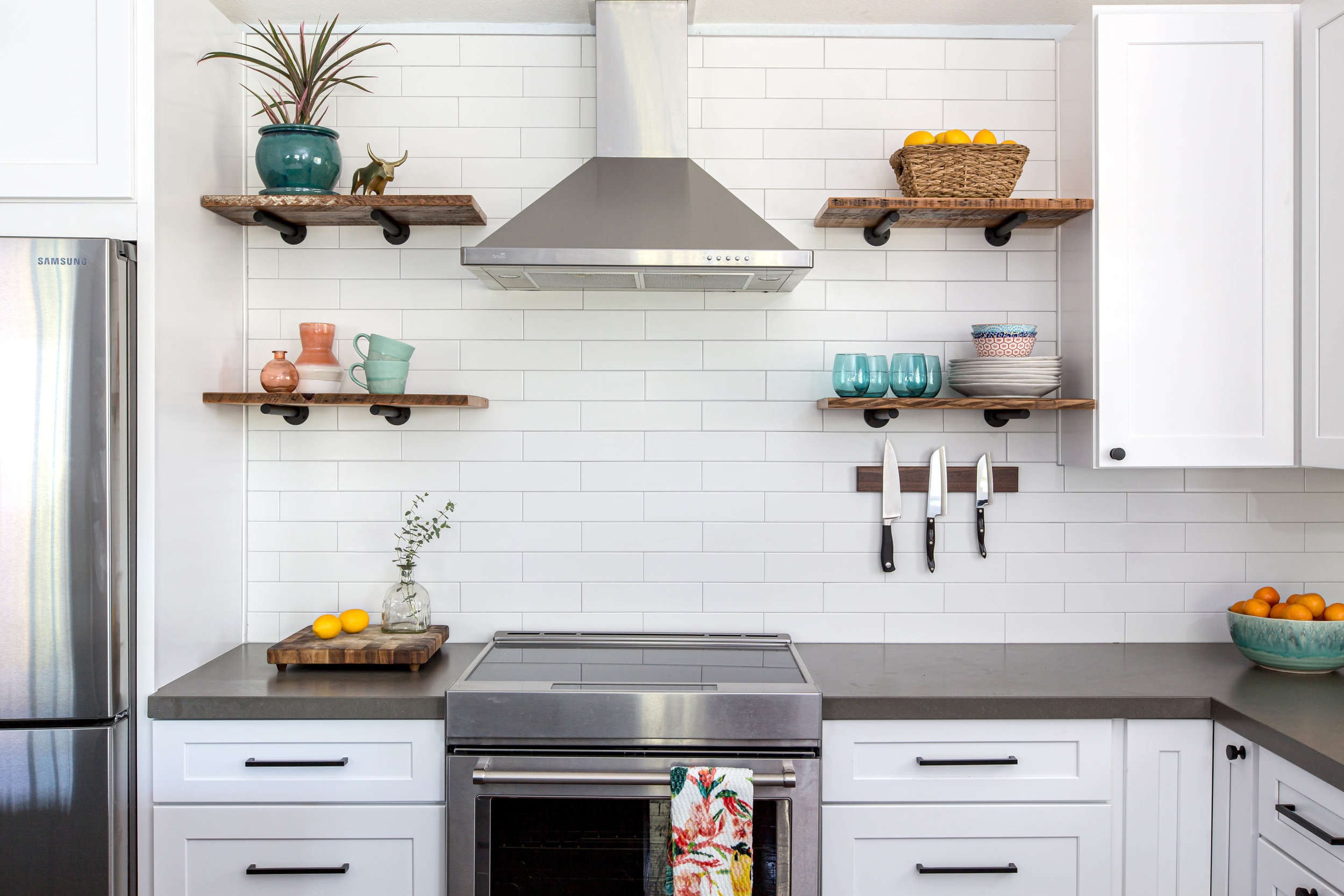 subway tile kitchen.jpg