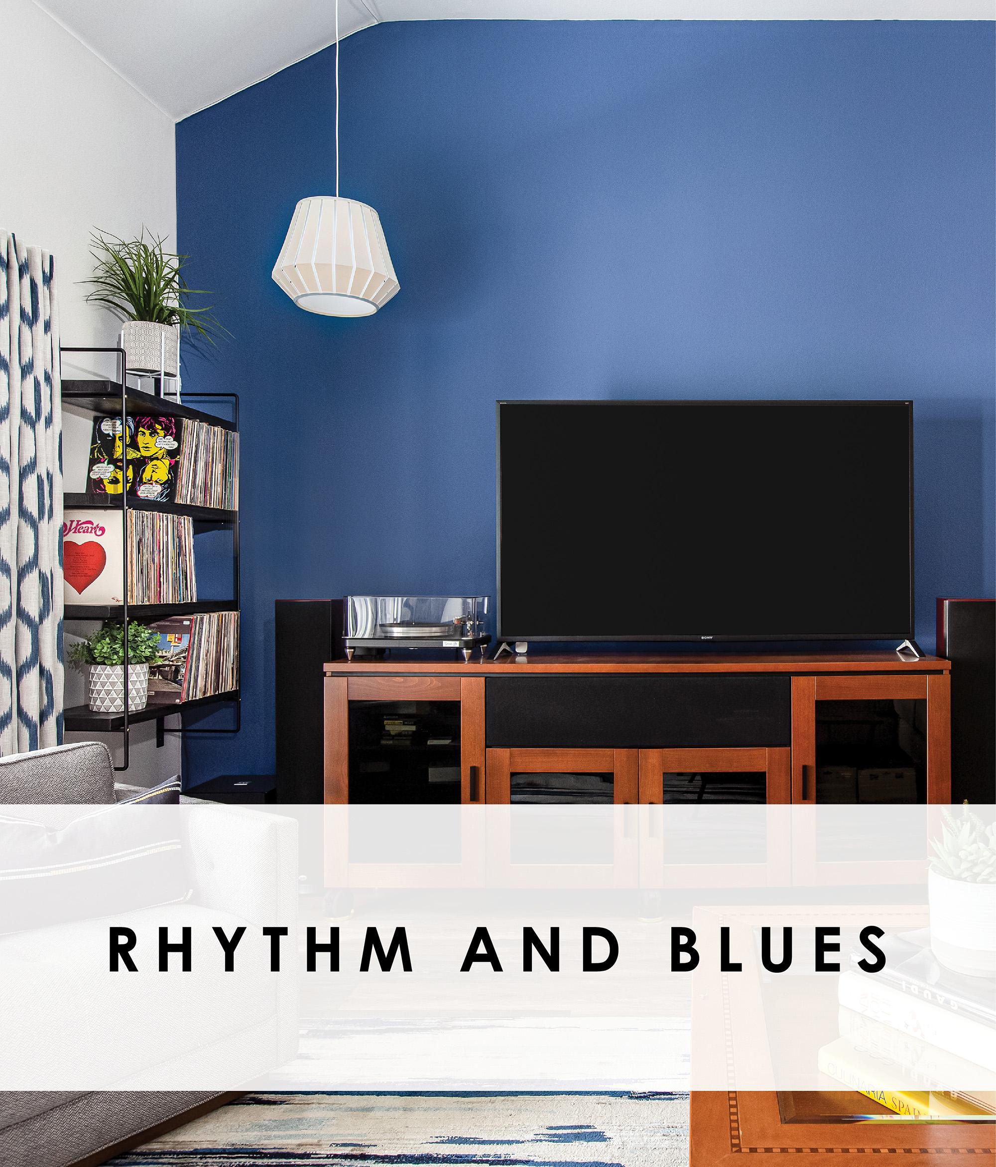 Rhythm and Blues.jpg