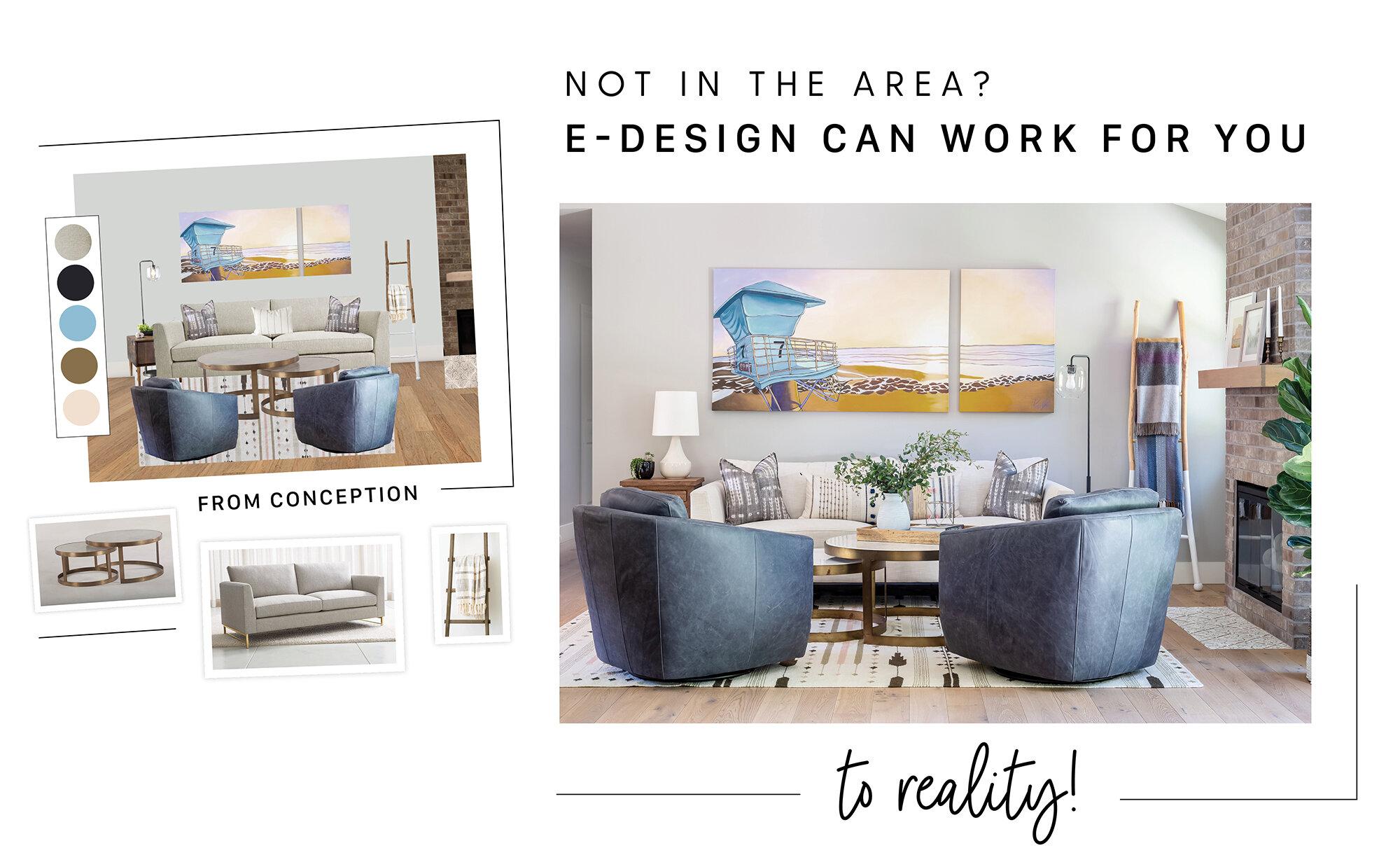 Blythe Interiors E-Design.jpg