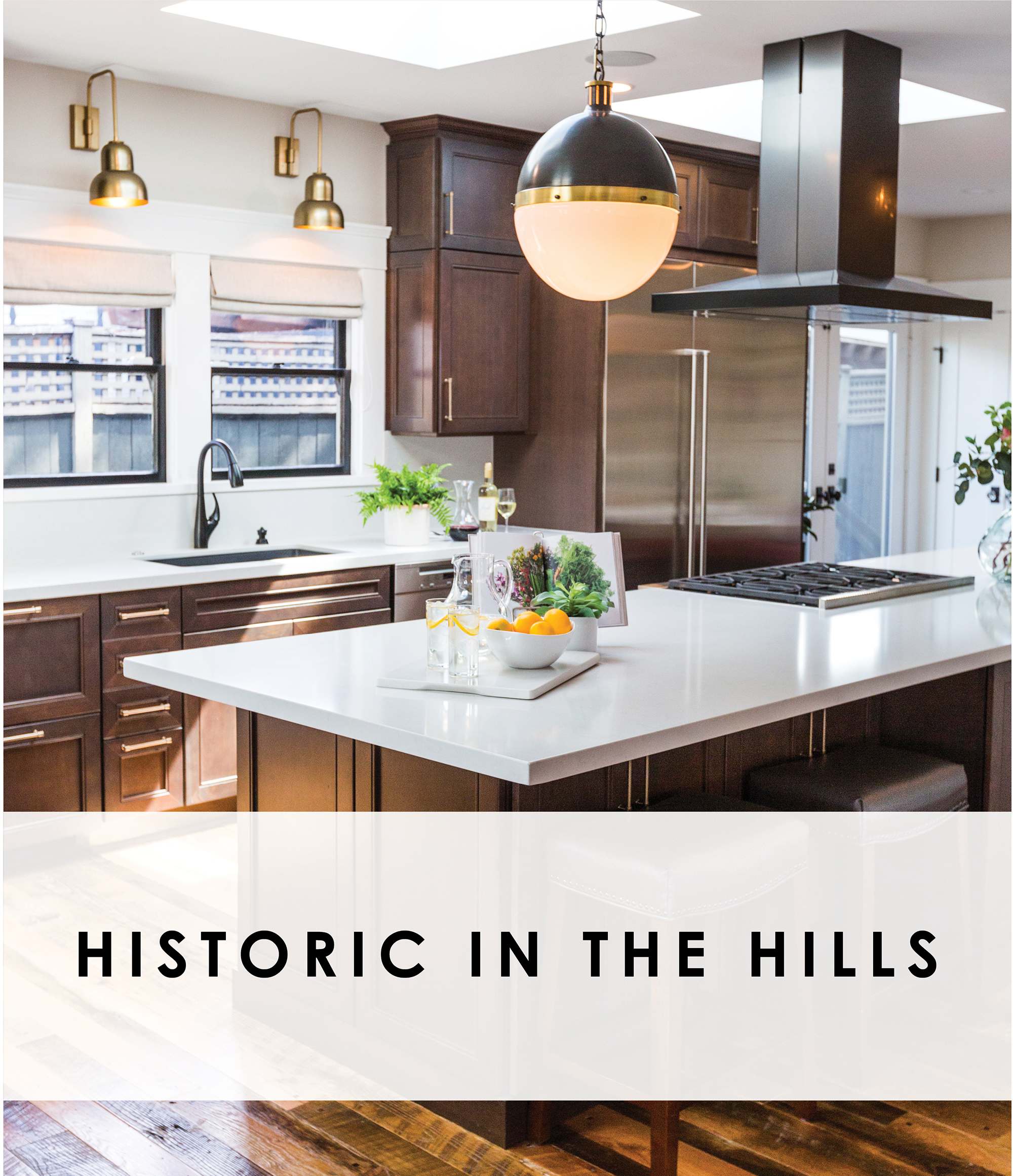 Historic in the Hills.jpg