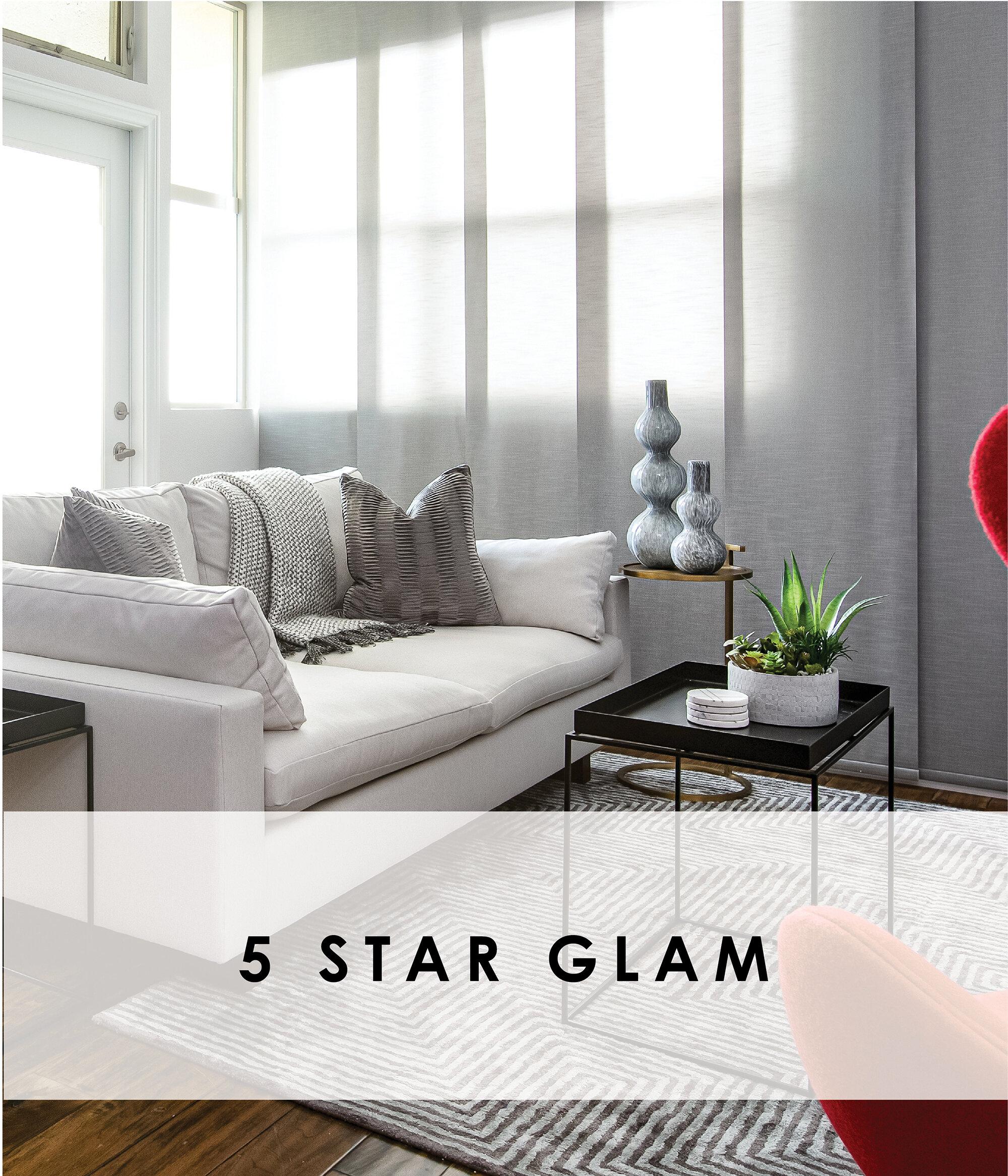 5 Star Glam .jpg