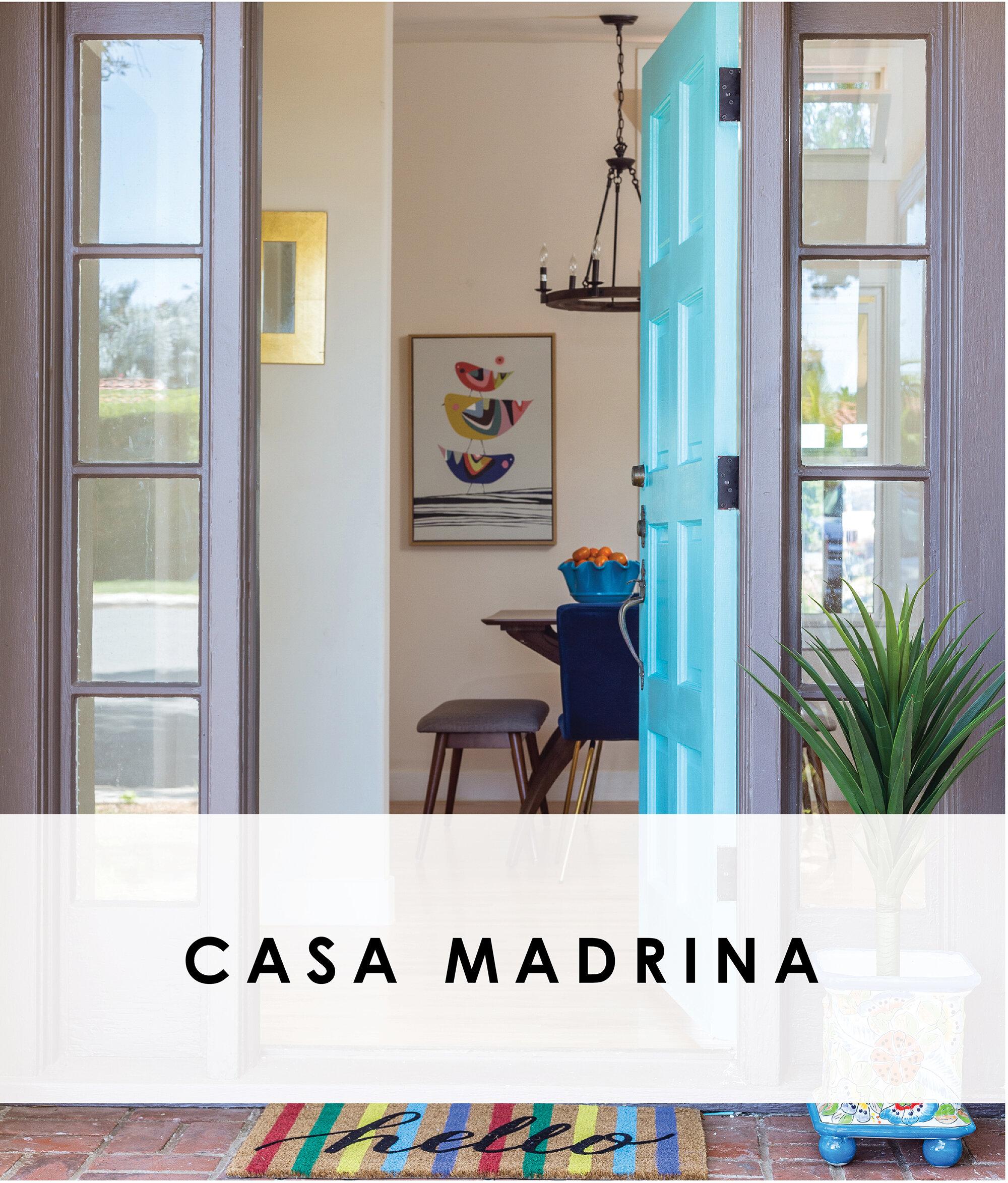 Casa Madrina.jpg