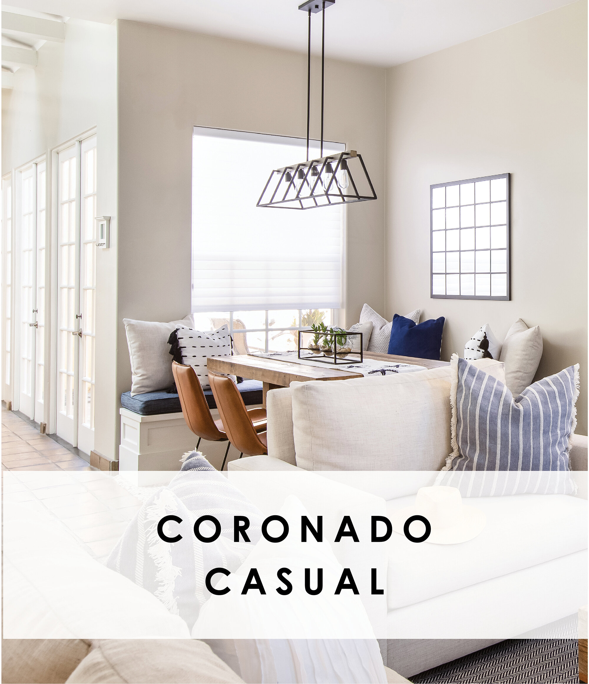Coronado Casual.jpg