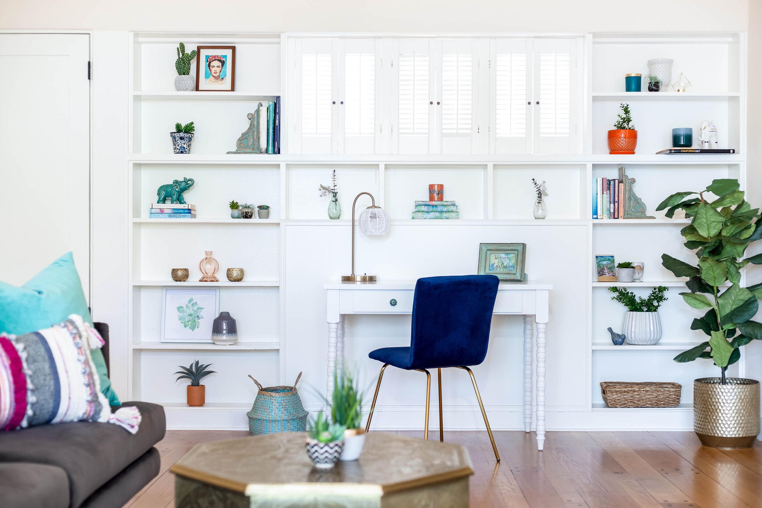 styled bookshelves.jpg