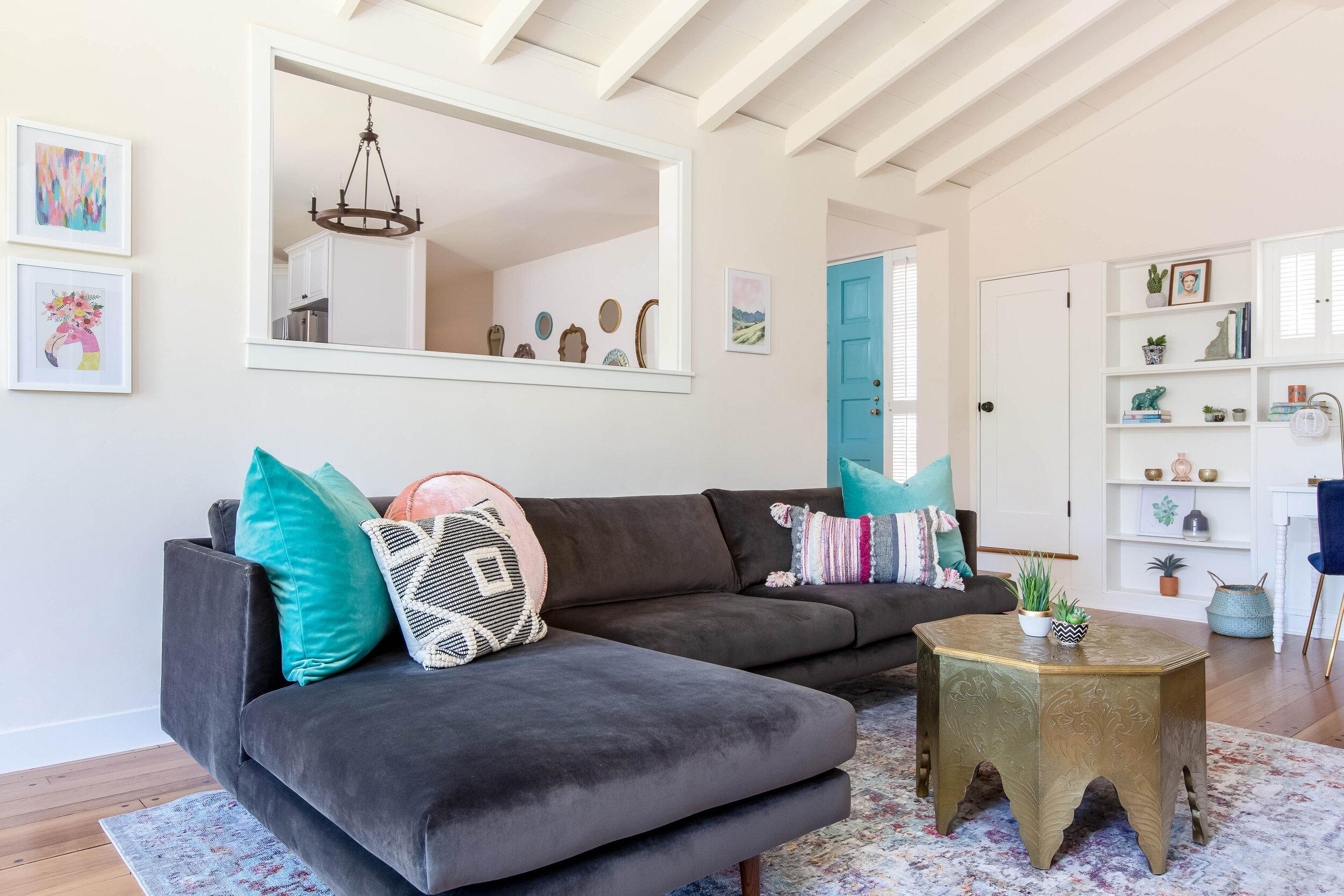 colorful living room.jpg