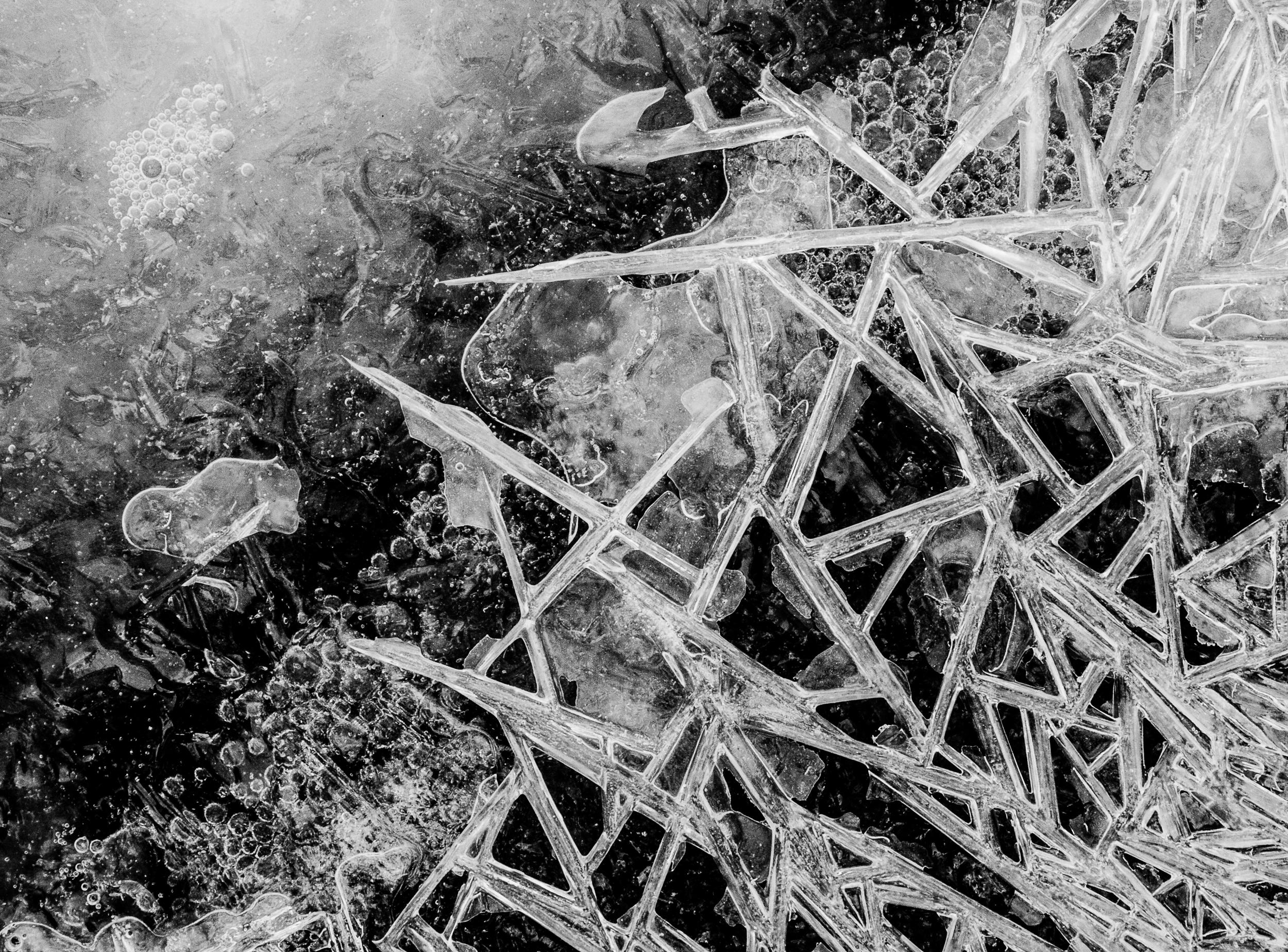 ice world.jpg