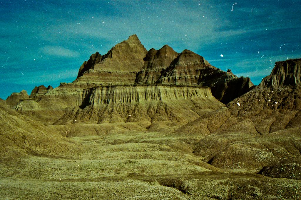 South Dakota Badlands (3)-1.jpg