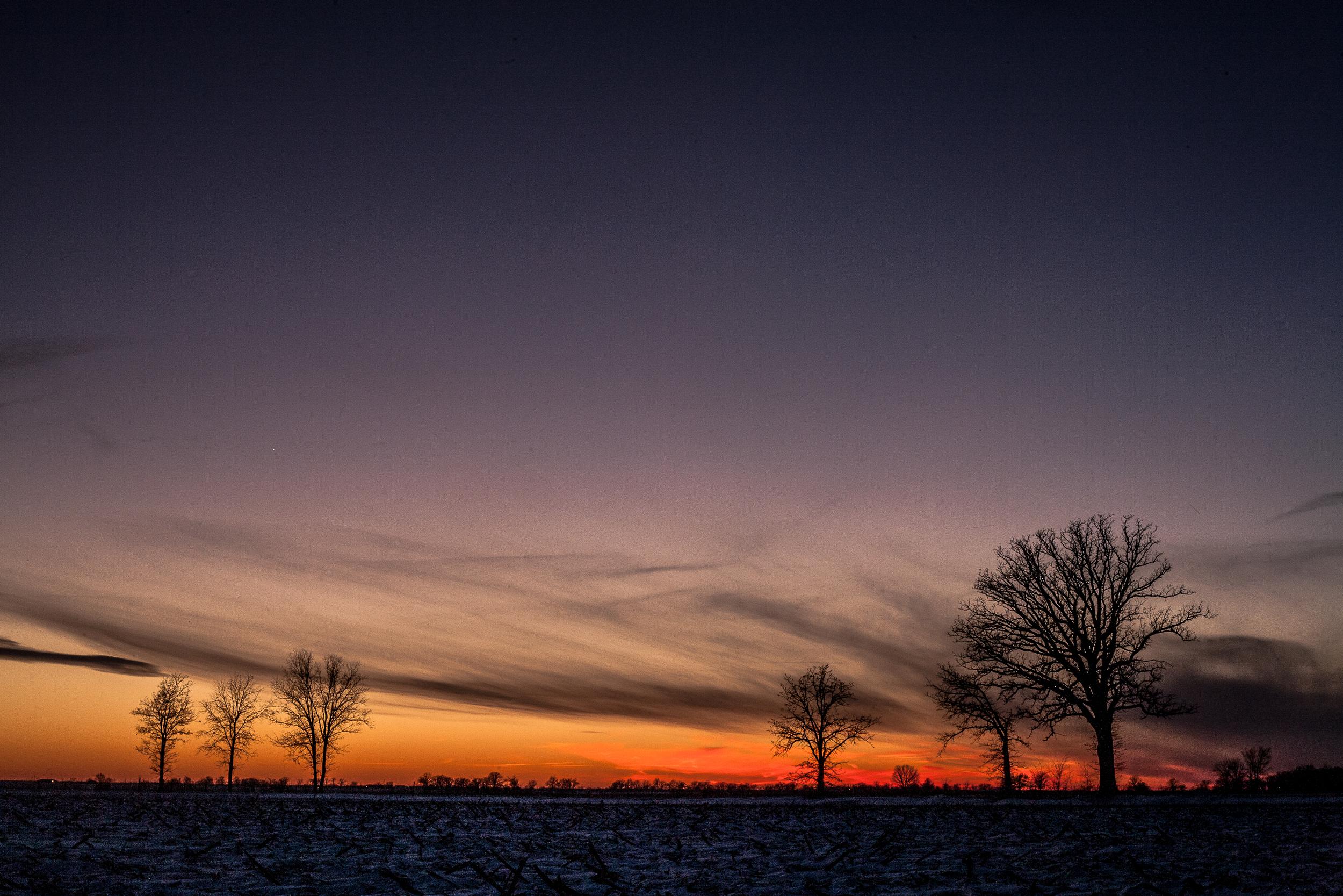 sunset over madison county.jpg