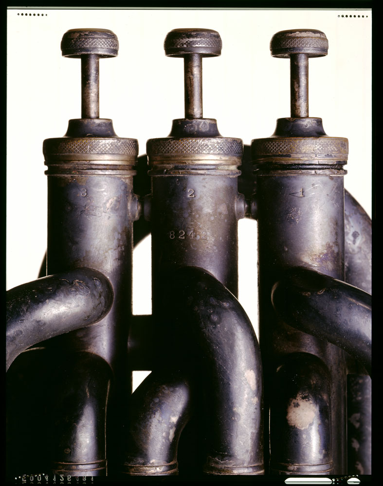 tuba4.jpg