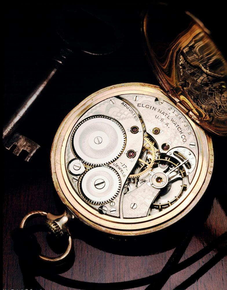 Watch24_1.jpg