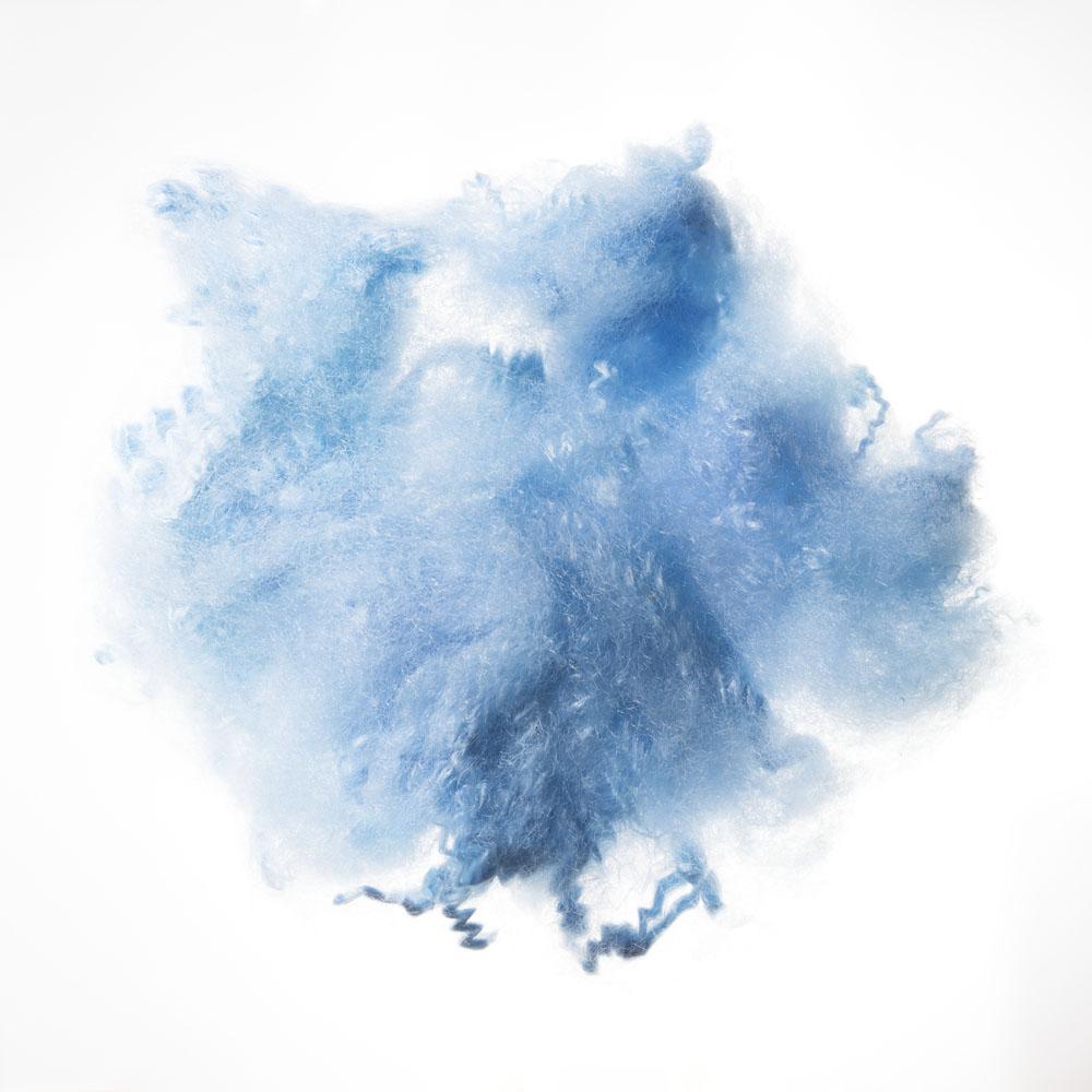 poly-blue.jpg