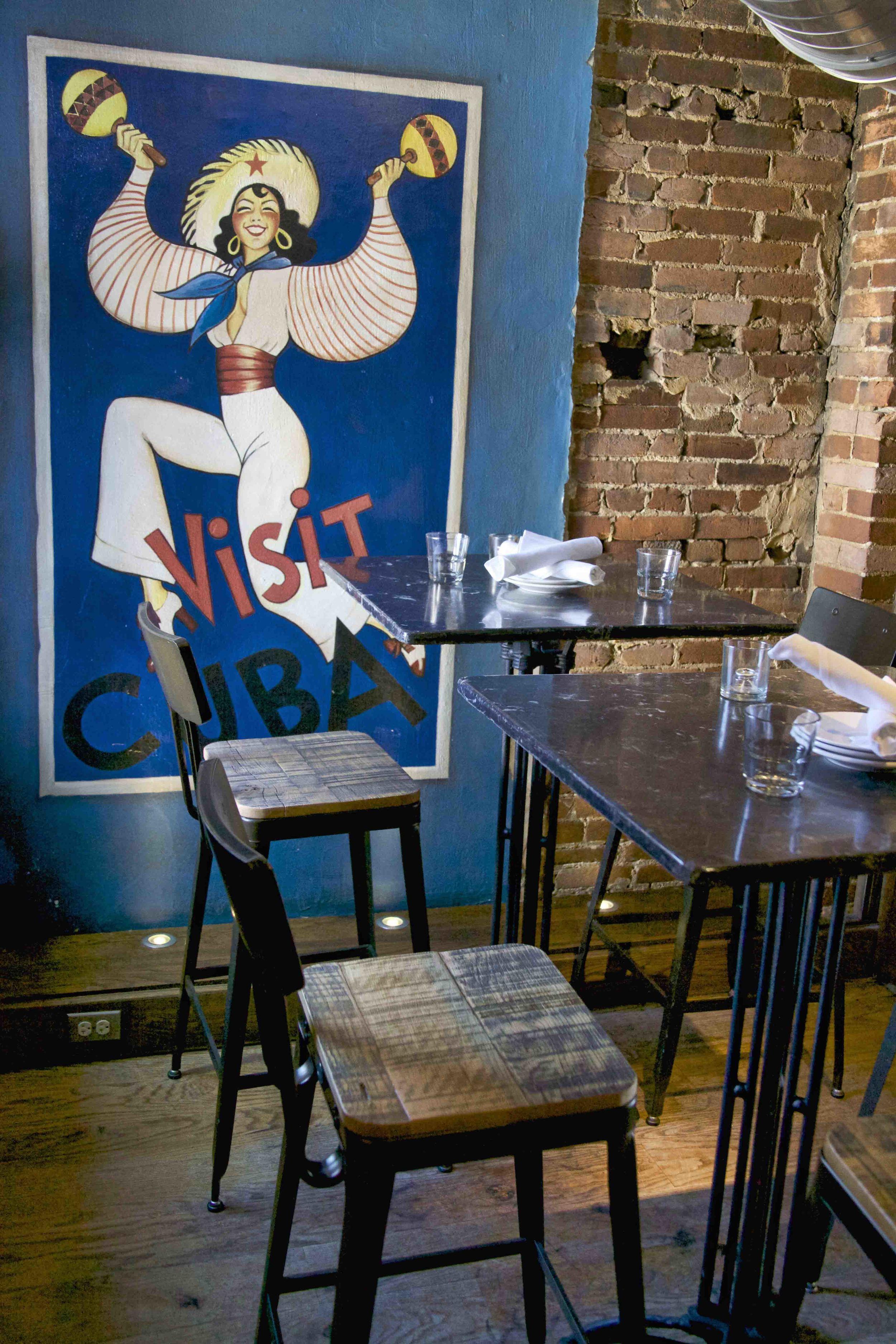 cuba table.jpg