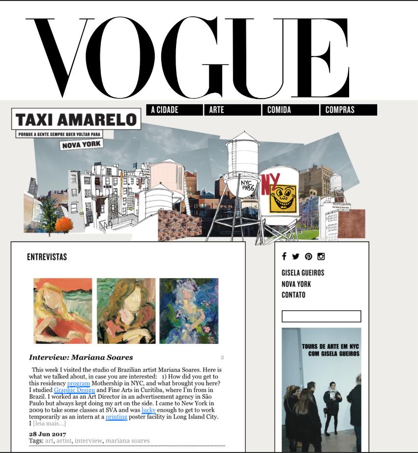 vogue_interview.png