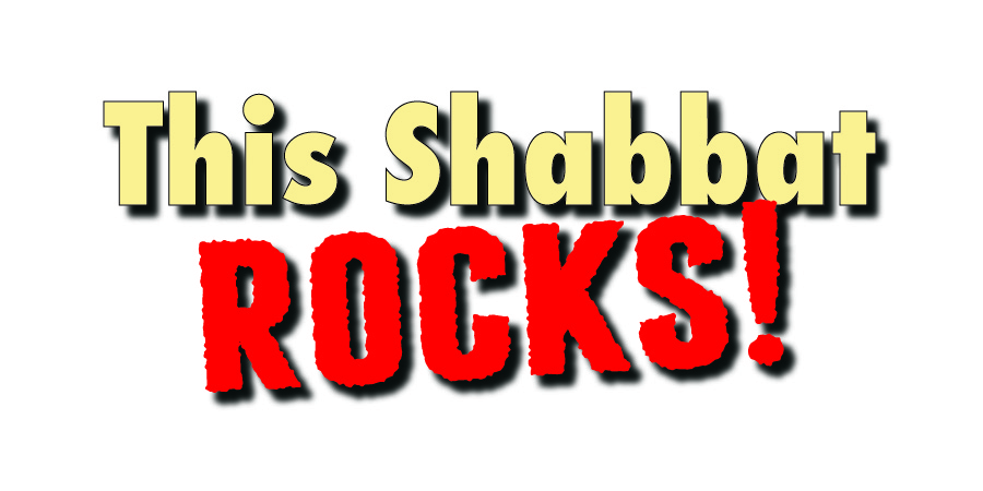 This Shabbat Rocks logo 3 in.jpg