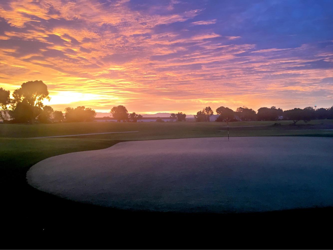 Baylands Sunrise.jpeg