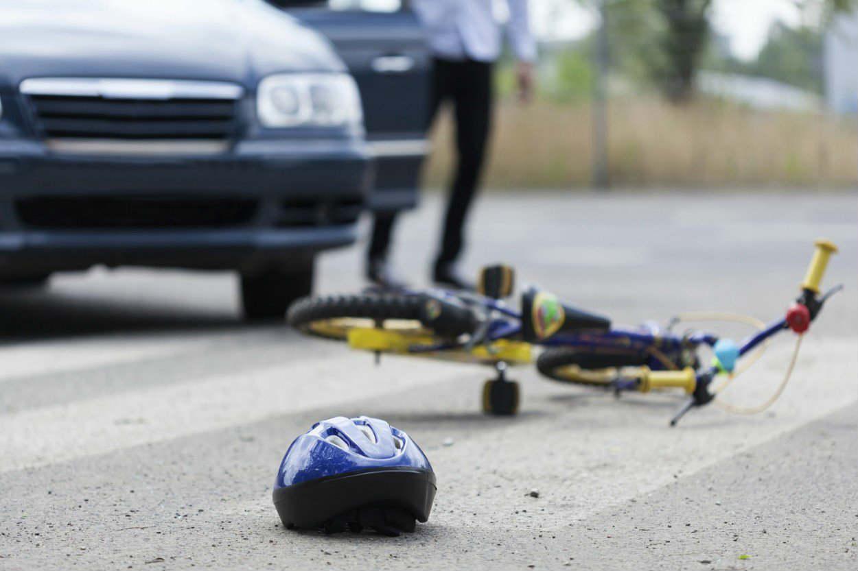 st-louis-bike-accident.jpg