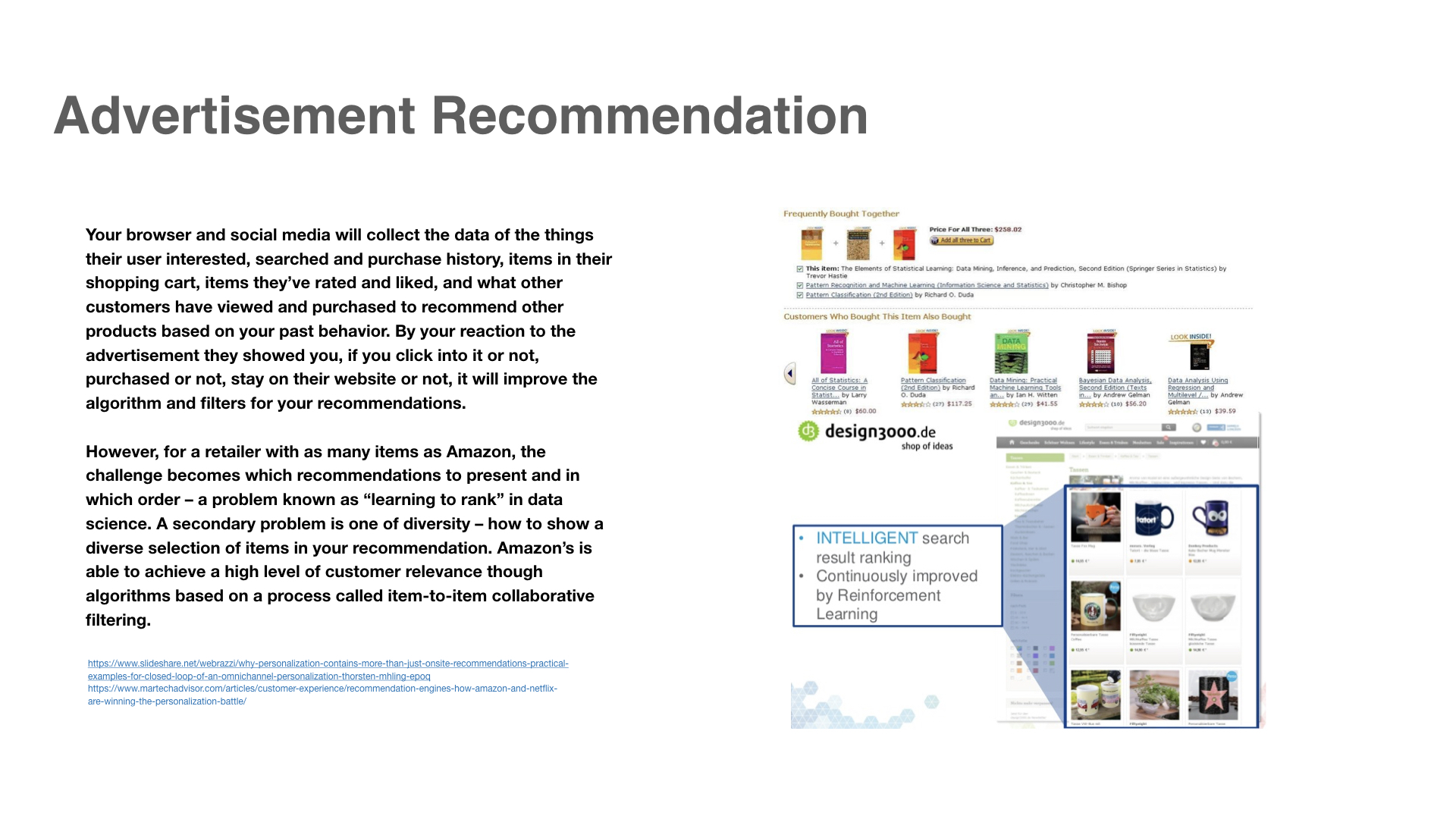 Reinforcement Learning .012.jpeg