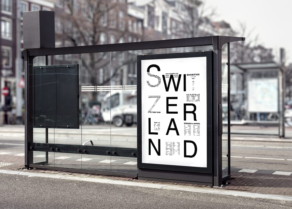 free-bus-stop-billboard-mockup-1000x717.jpg