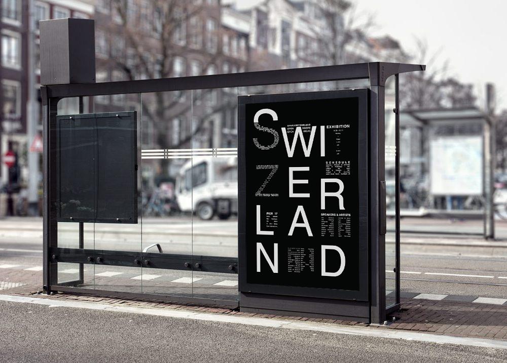 free-bus-stop-billboard-mockup-1000x717 copy.jpg