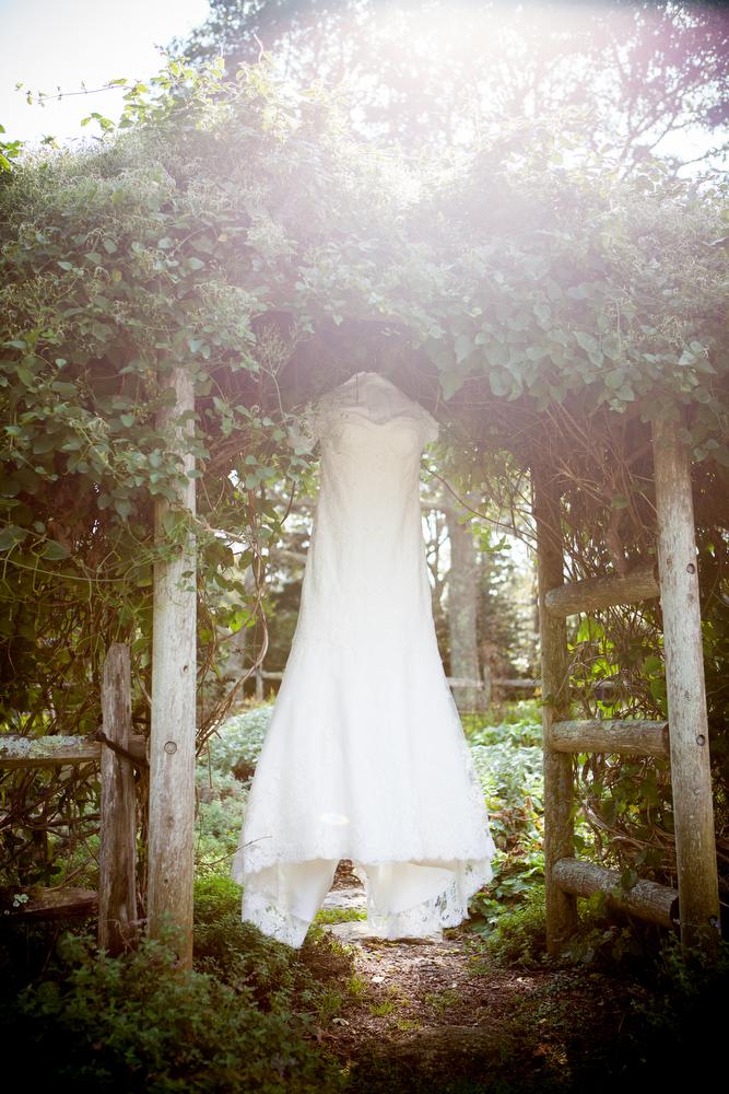 bedo-wedding-0014.JPG