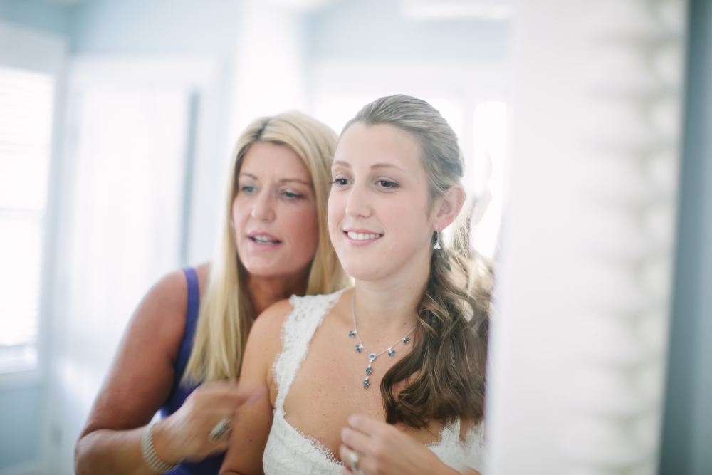 bedo-wedding-0070.JPG