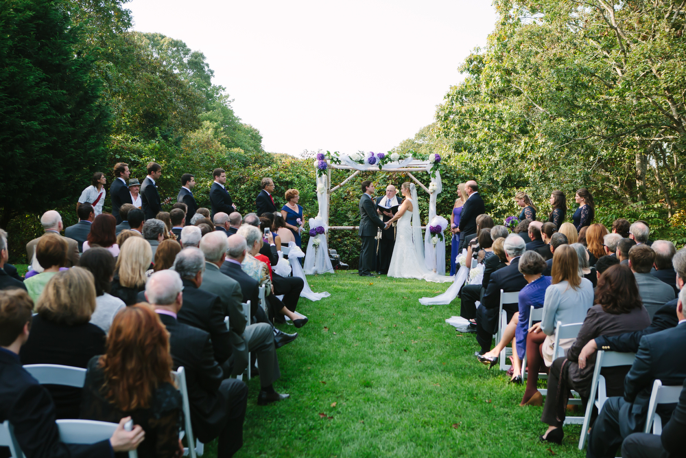 bedo-wedding-0381.JPG
