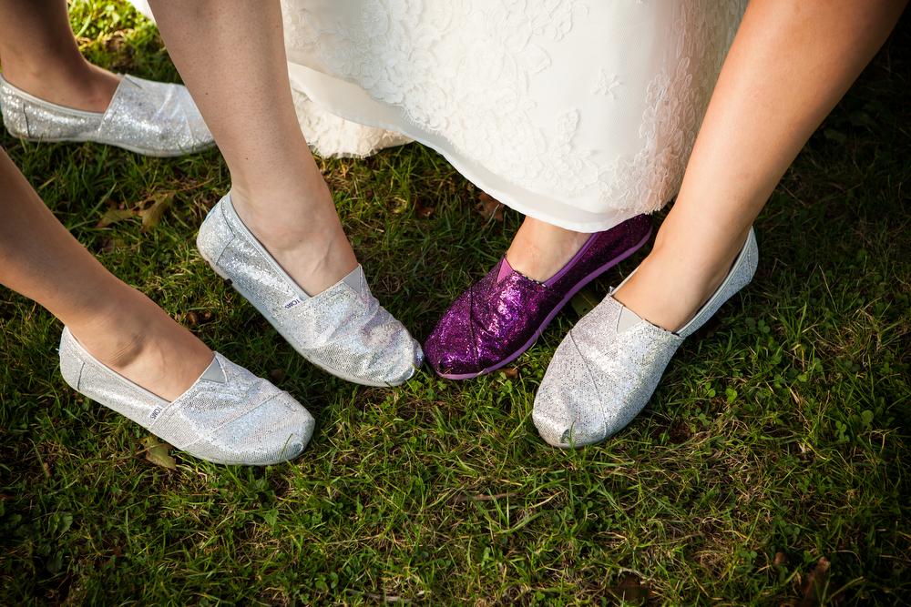bedo-wedding-0559.JPG
