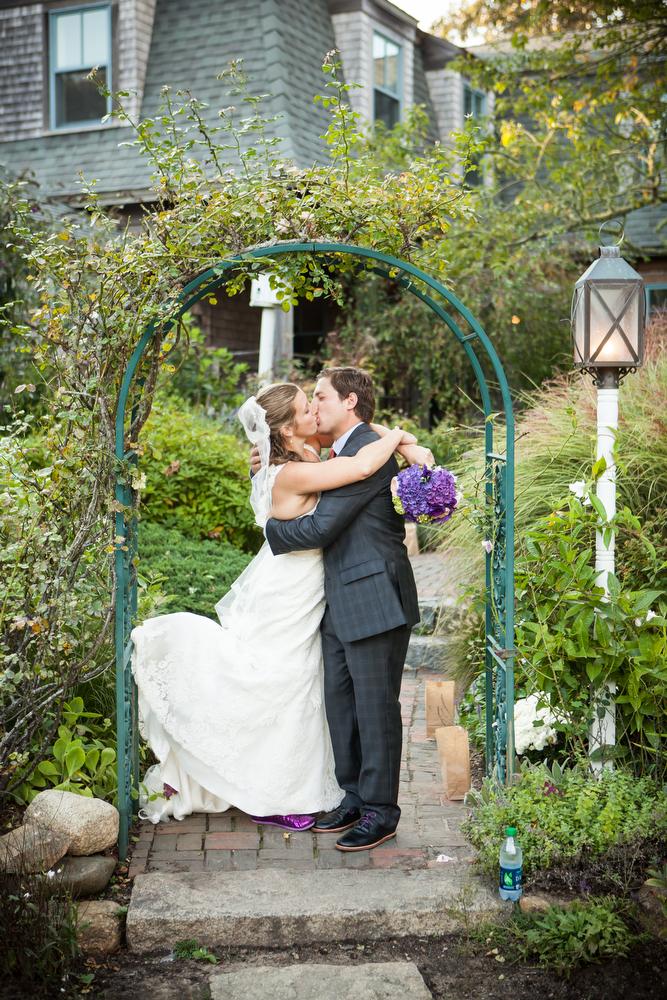 bedo-wedding-0651.JPG