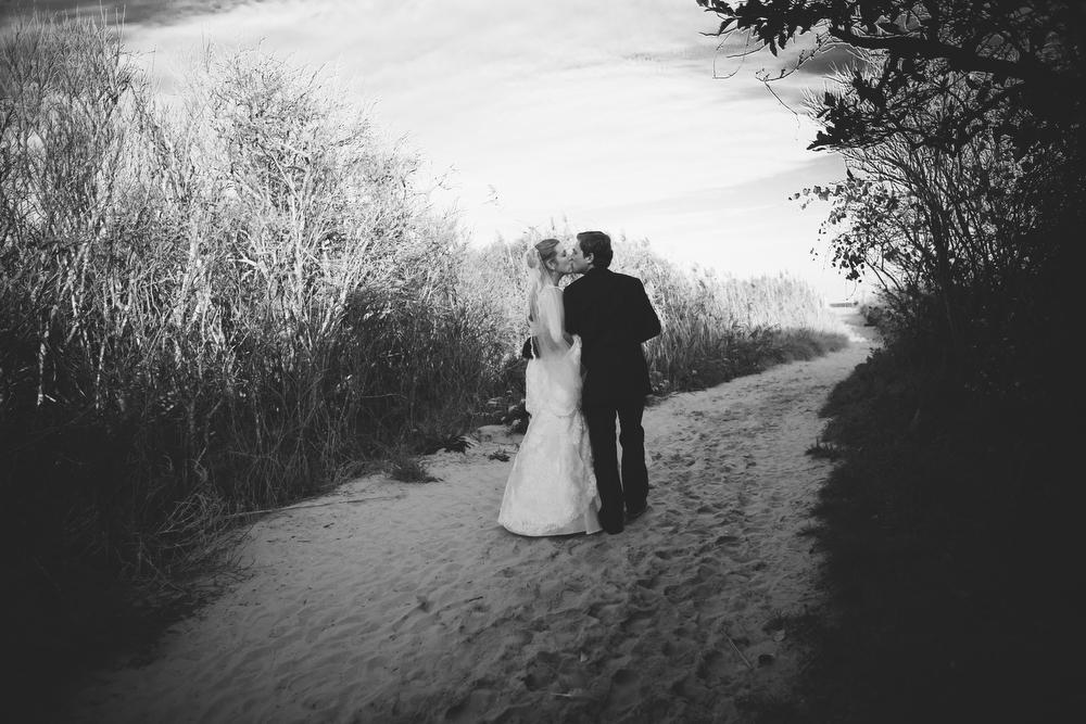 bedo-wedding-0656.JPG