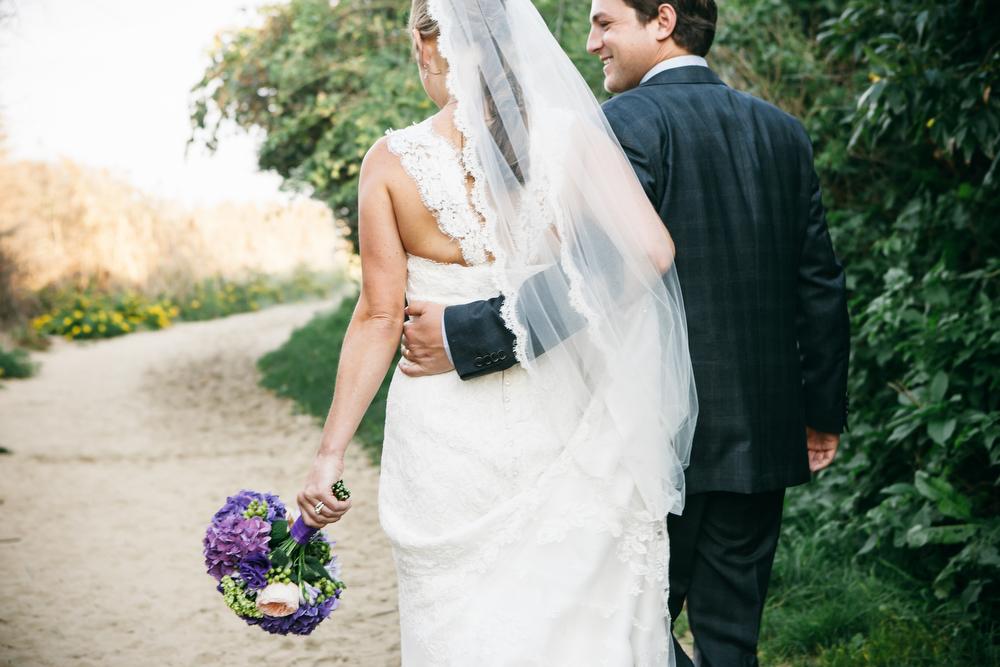 bedo-wedding-0659.JPG