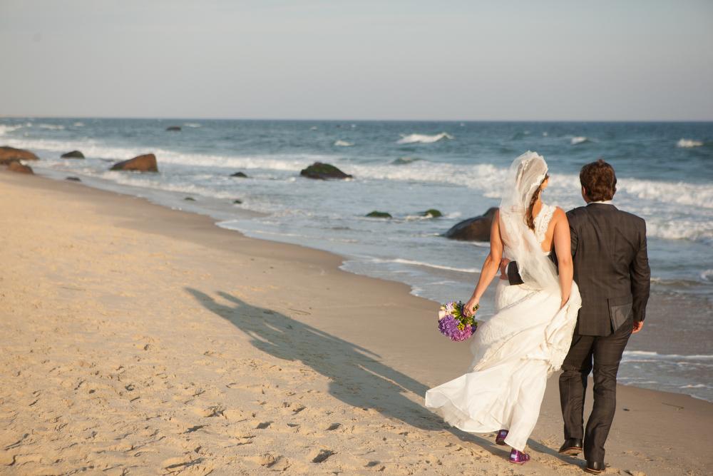 bedo-wedding-0680.JPG