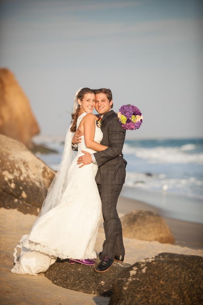 bedo-wedding-0705.JPG
