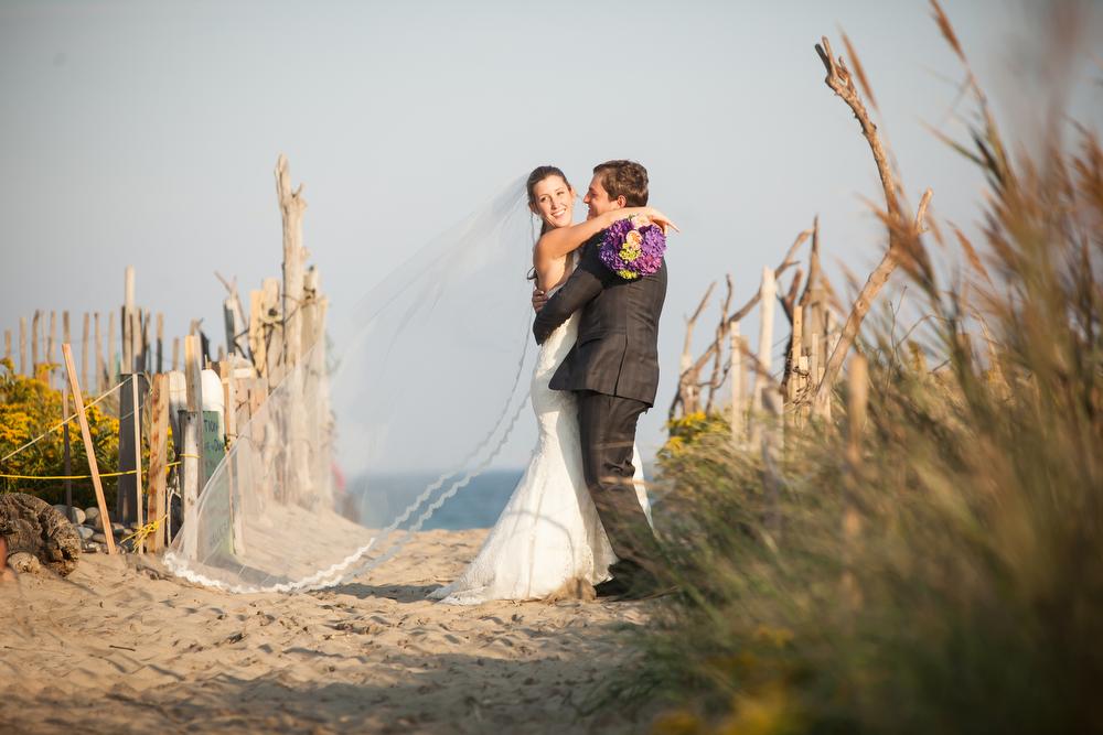 bedo-wedding-0664.JPG