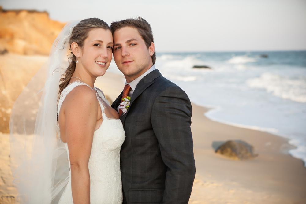 bedo-wedding-0716.JPG