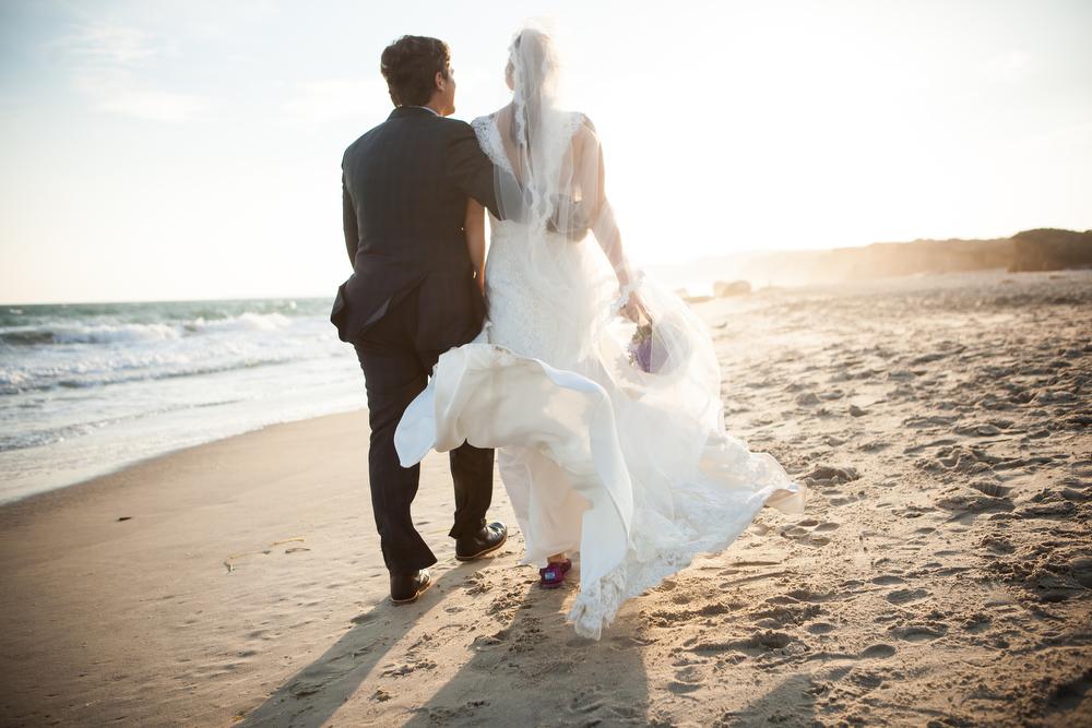 bedo-wedding-0736.JPG