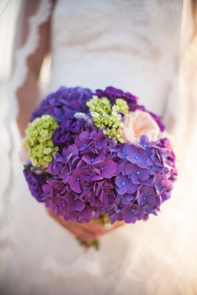 bedo-wedding-0747.JPG
